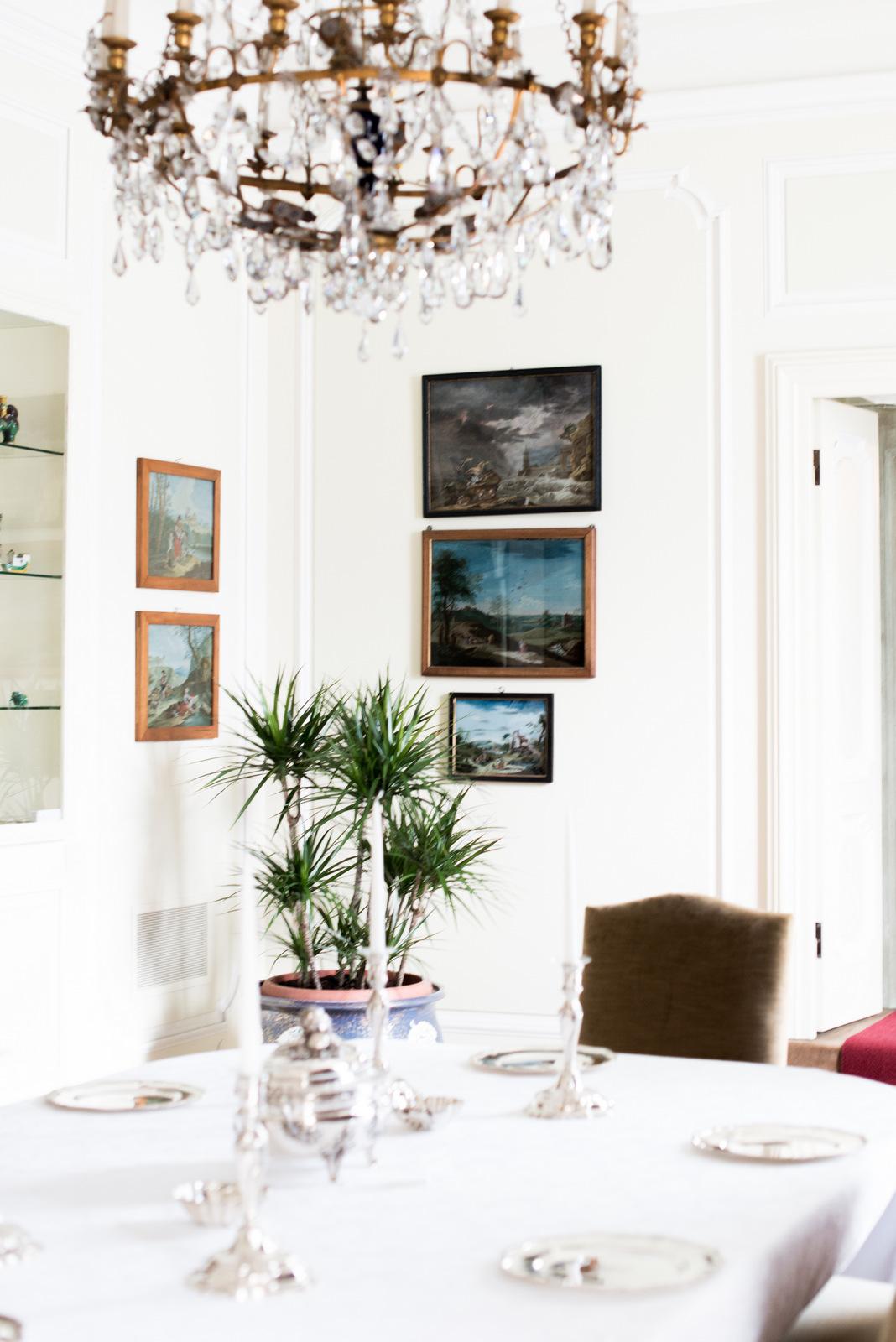 Lake Como | Valentina Fussell-24