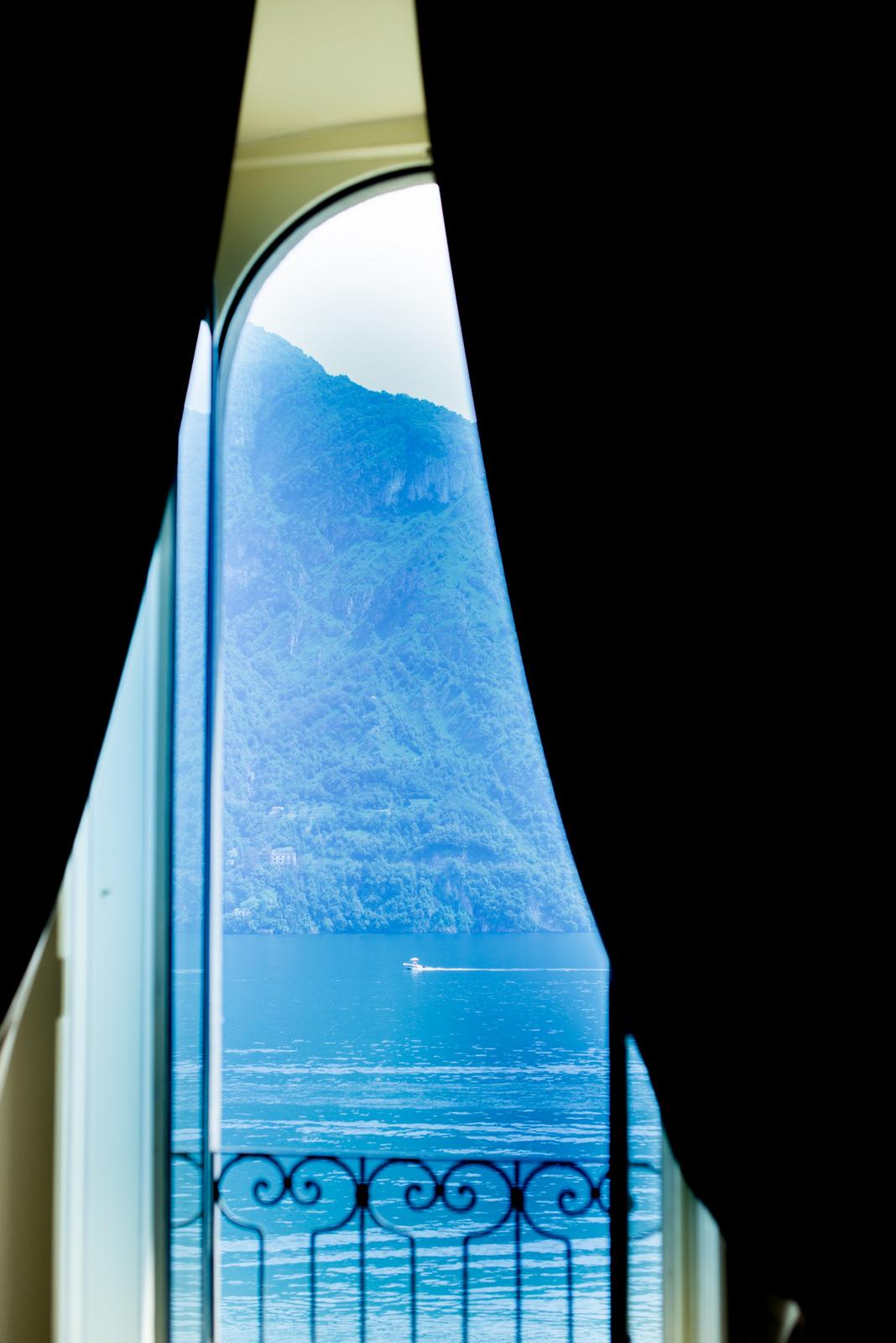 Lake Como | Valentina Fussell-26