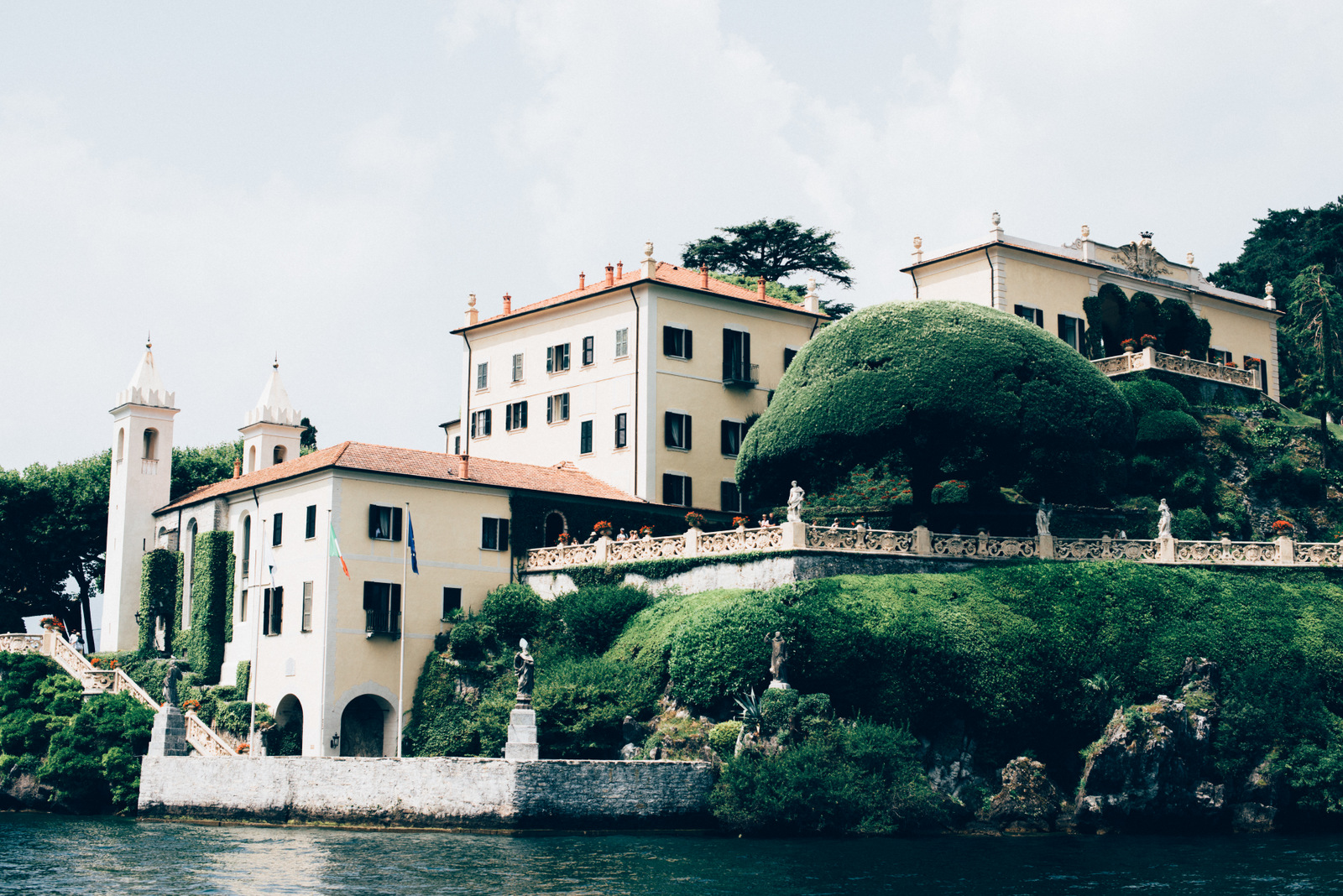 Lake Como | Valentina Fussell-3