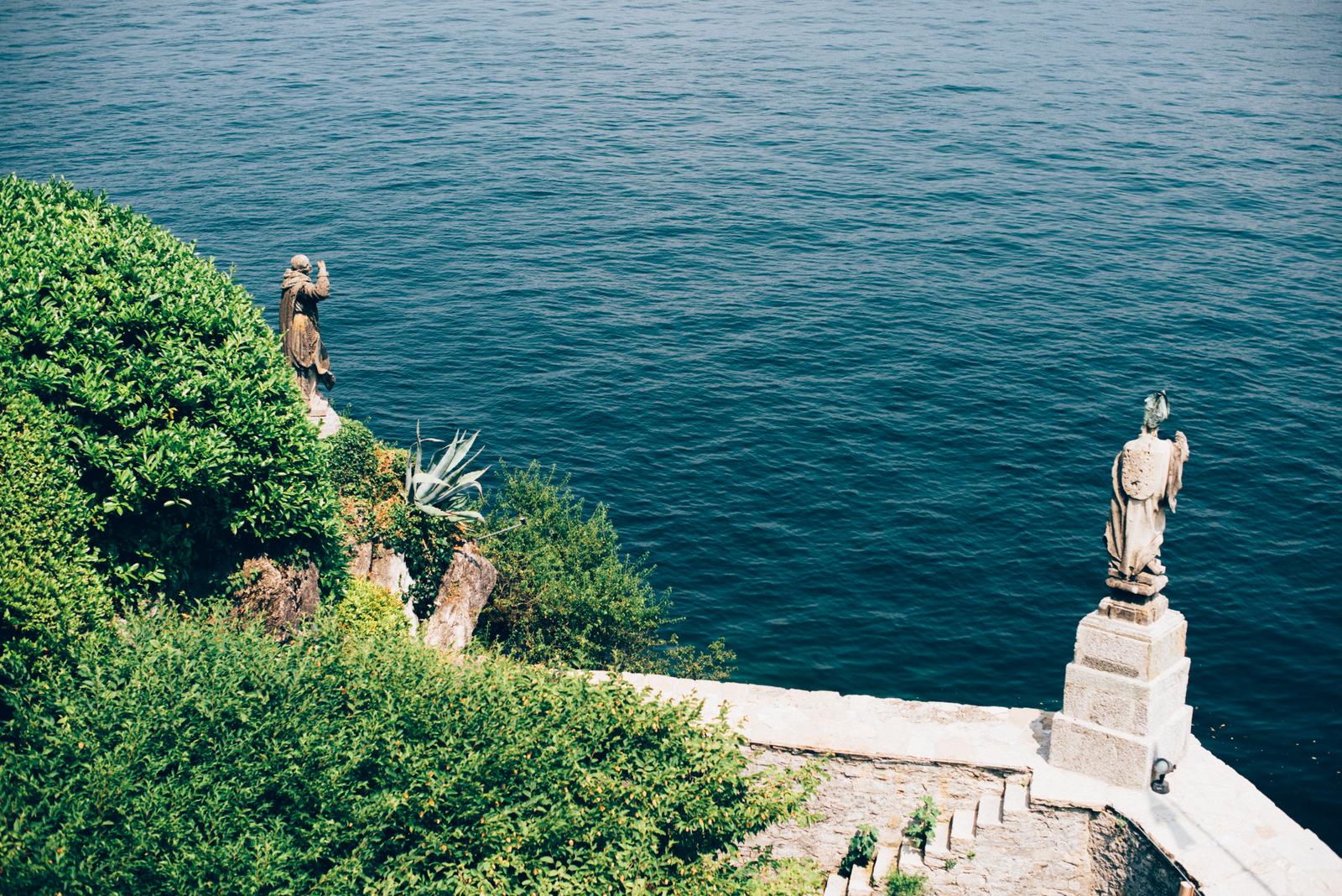 Lake Como | Valentina Fussell-30