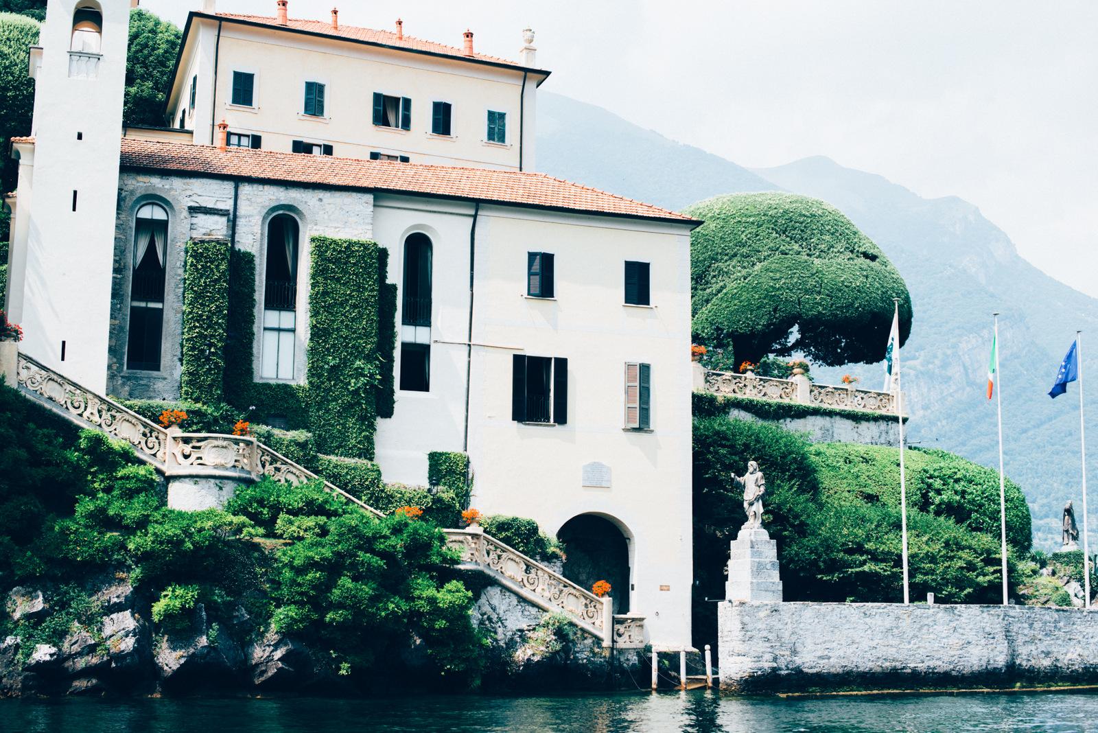 Lake Como | Valentina Fussell-31