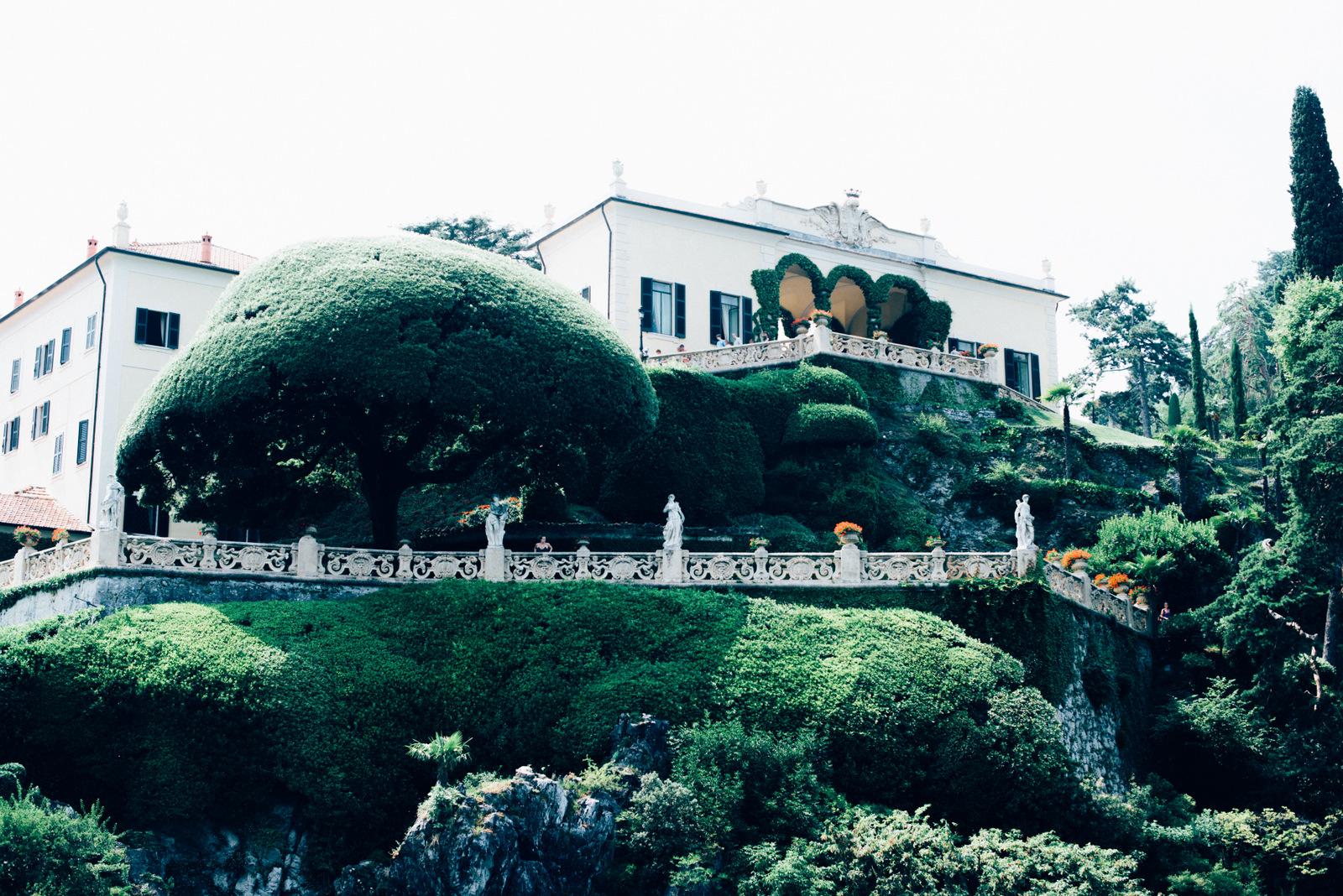Lake Como | Valentina Fussell-32