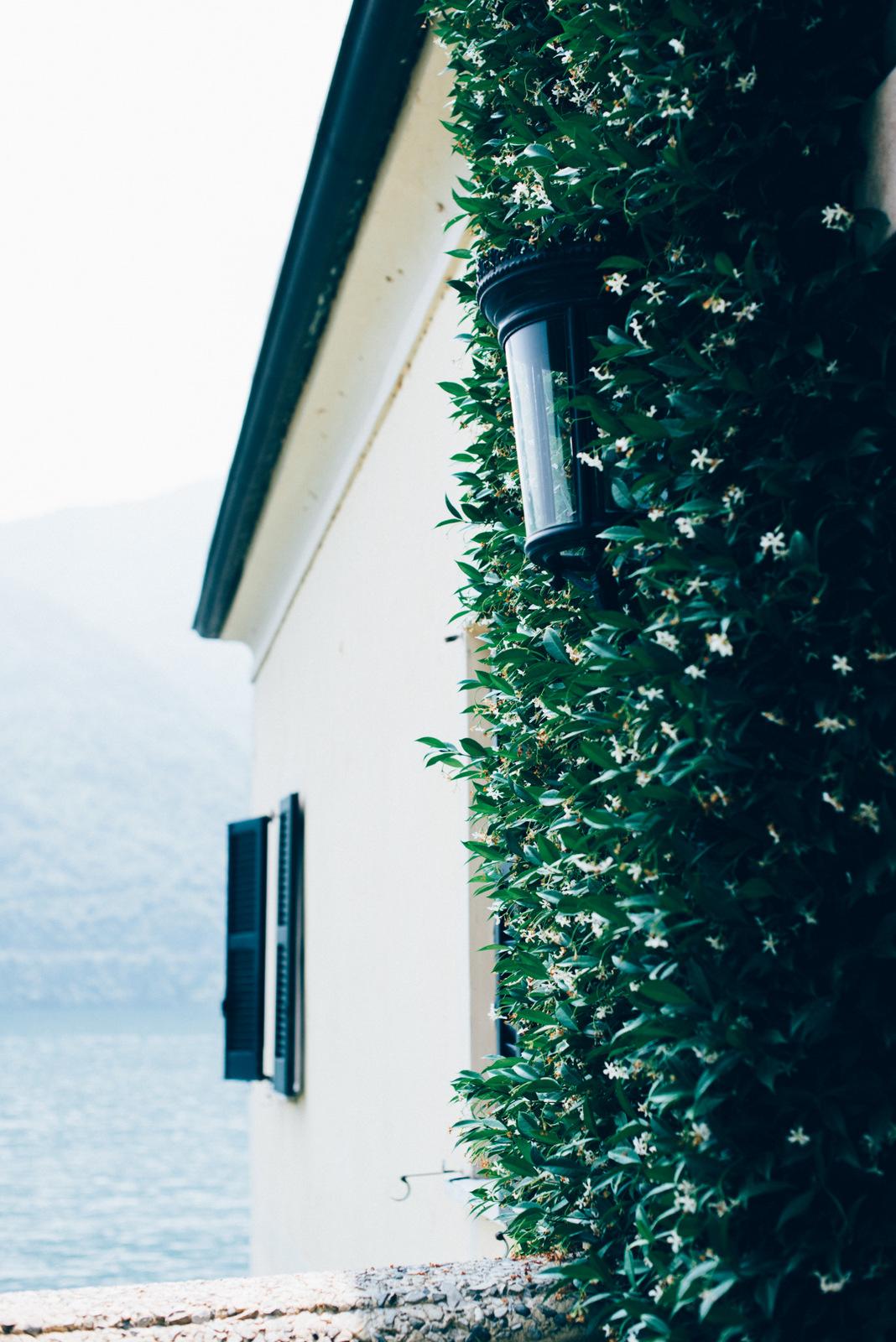 Lake Como | Valentina Fussell-8