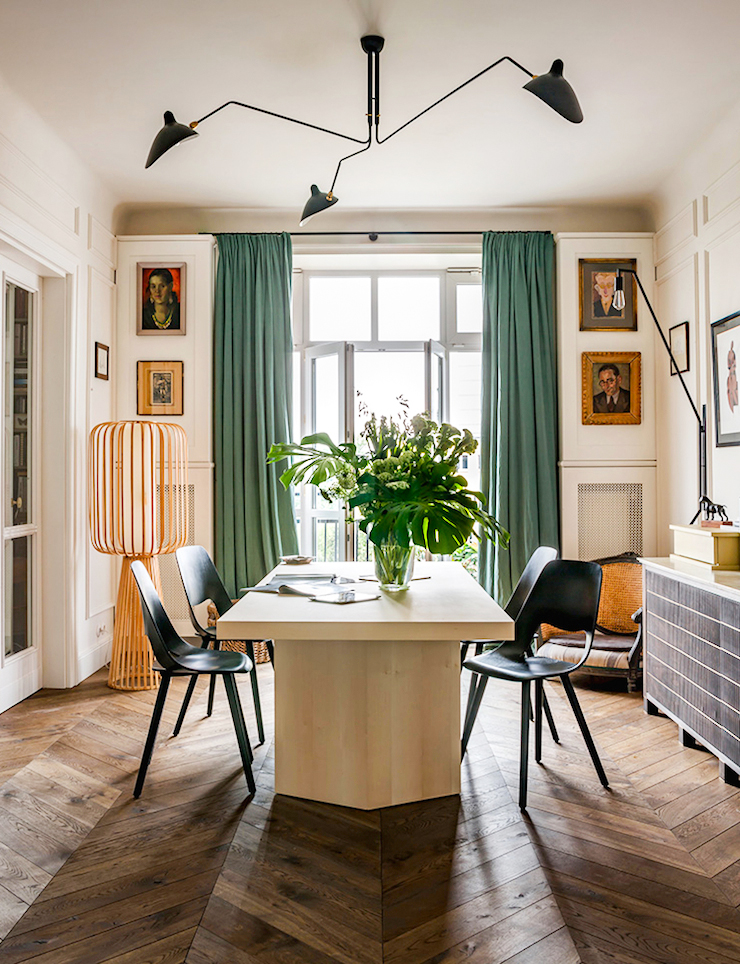 parisian-flair-for-renovated-warsaw-apartment-by-colombe-design-5-2