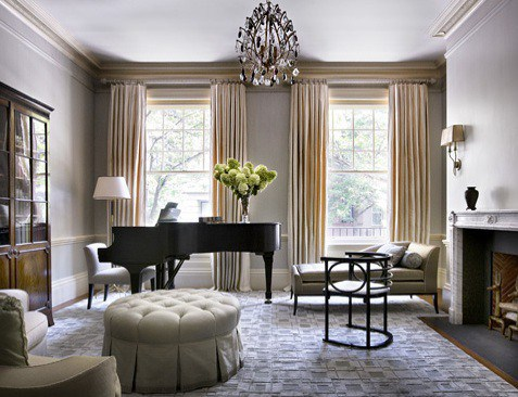 peter_pennoyer_piano_room