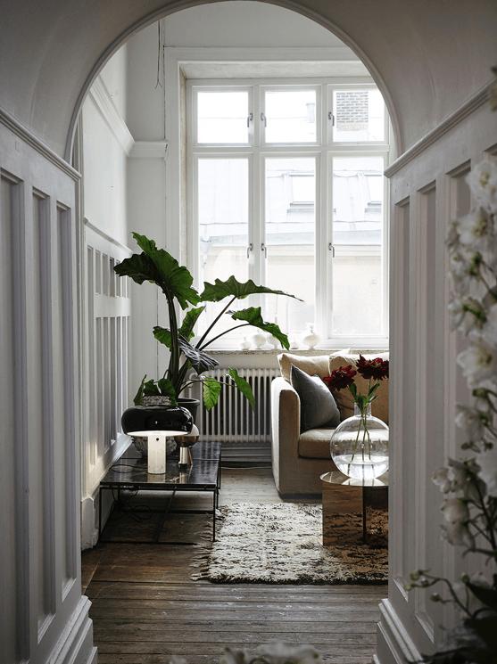 Artilleriet Studio | A Home You Can Shop