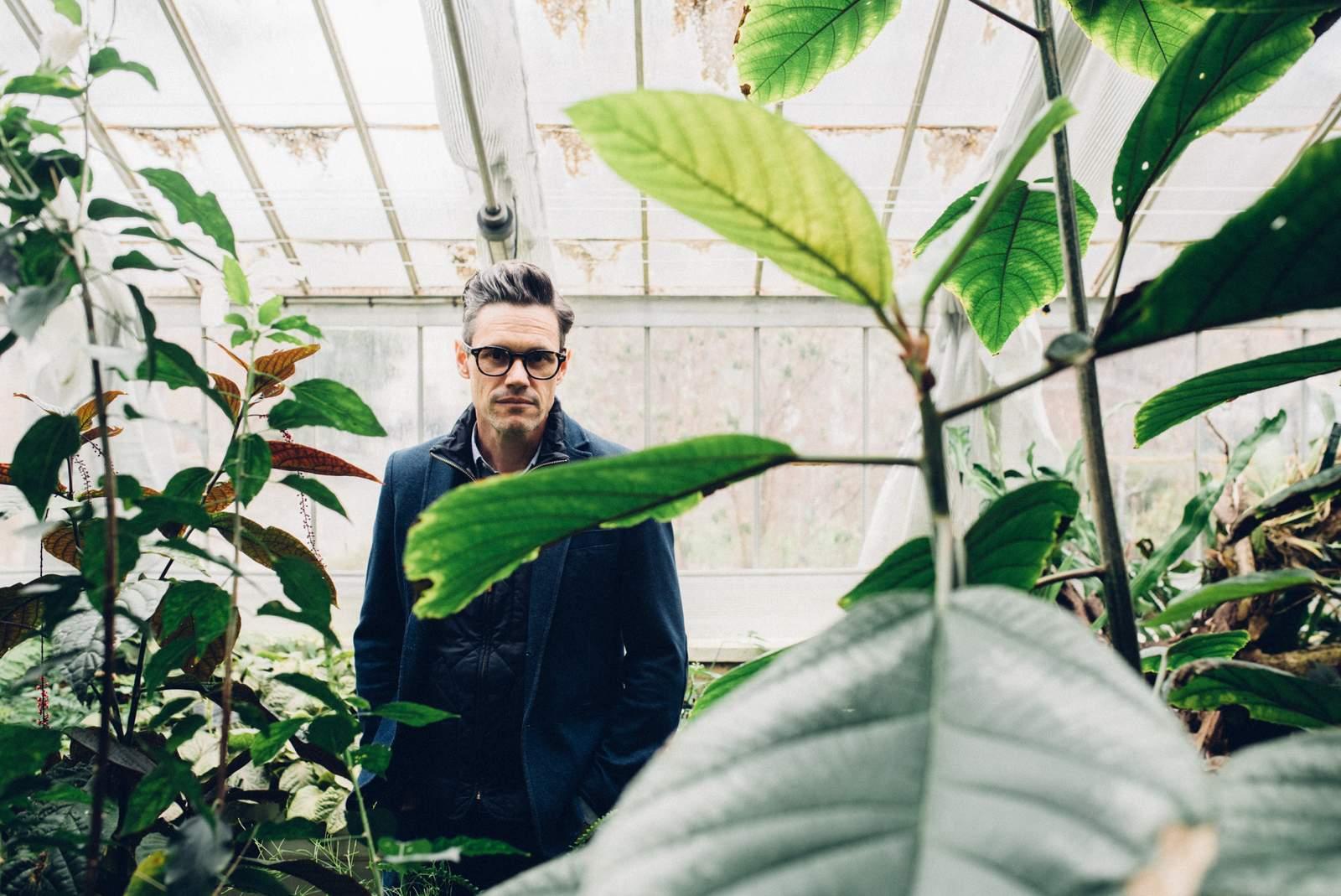 copenhagen-botanical-gardens-house-of-valentina-11