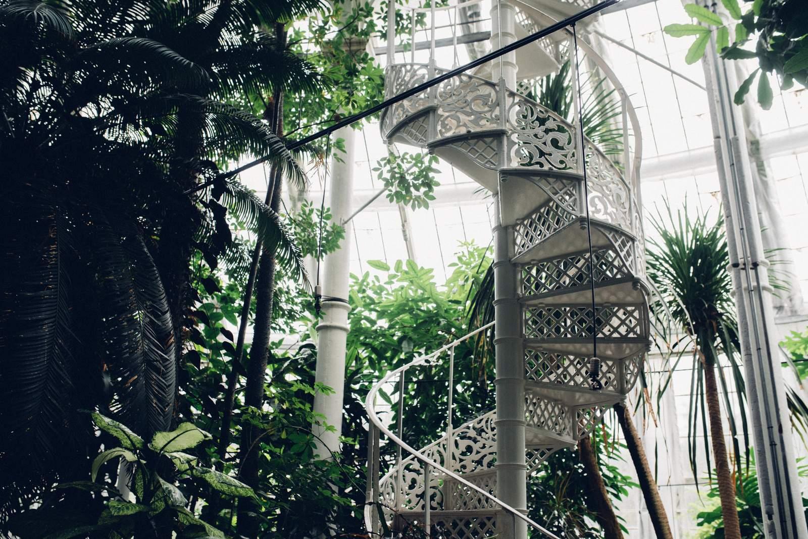 copenhagen-botanical-gardens-house-of-valentina-19