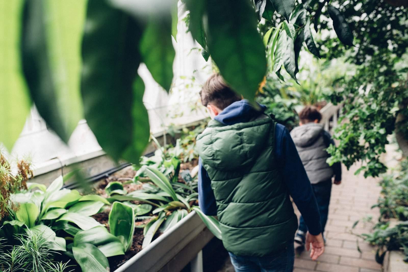 copenhagen-botanical-gardens-house-of-valentina-2