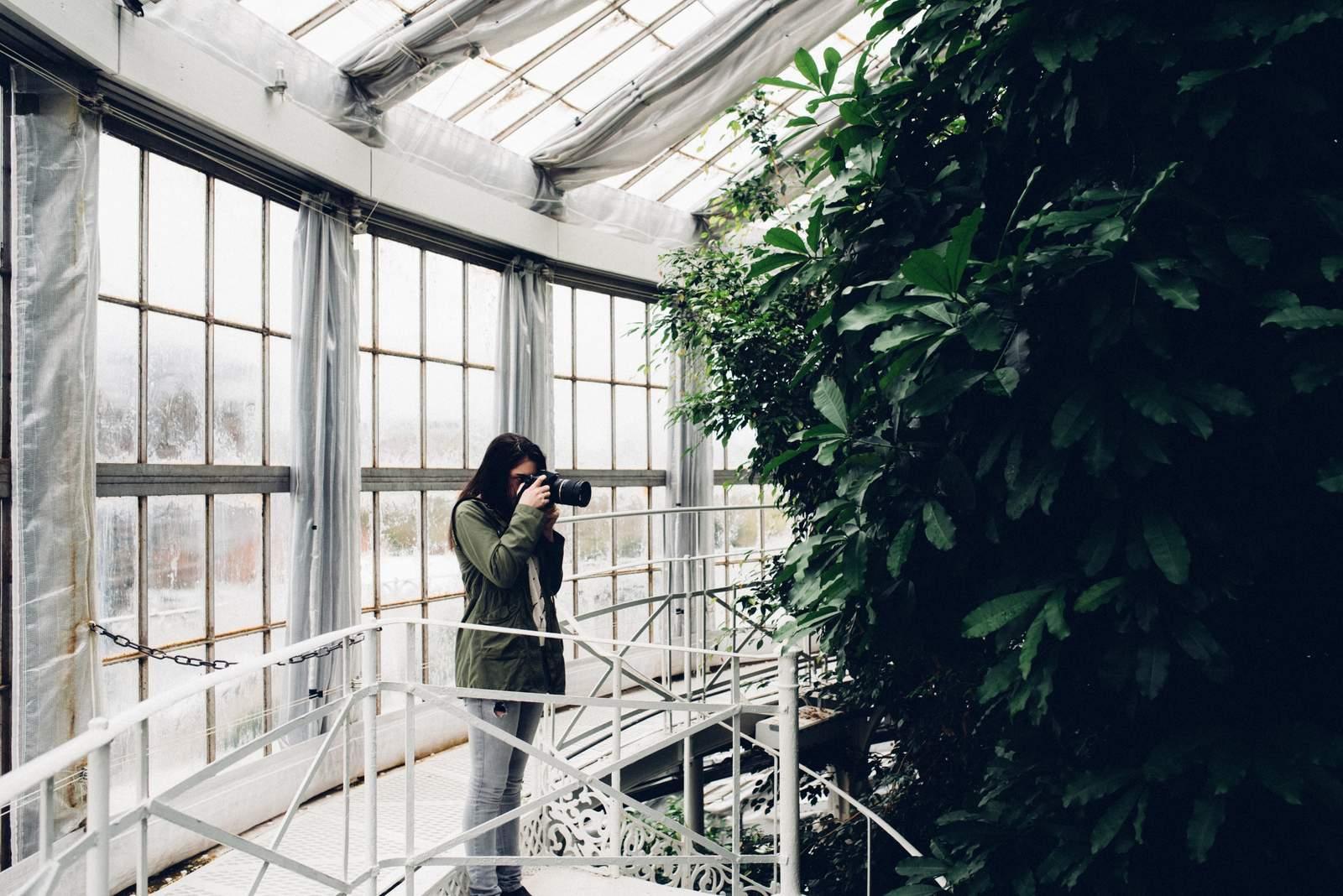 copenhagen-botanical-gardens-house-of-valentina-21