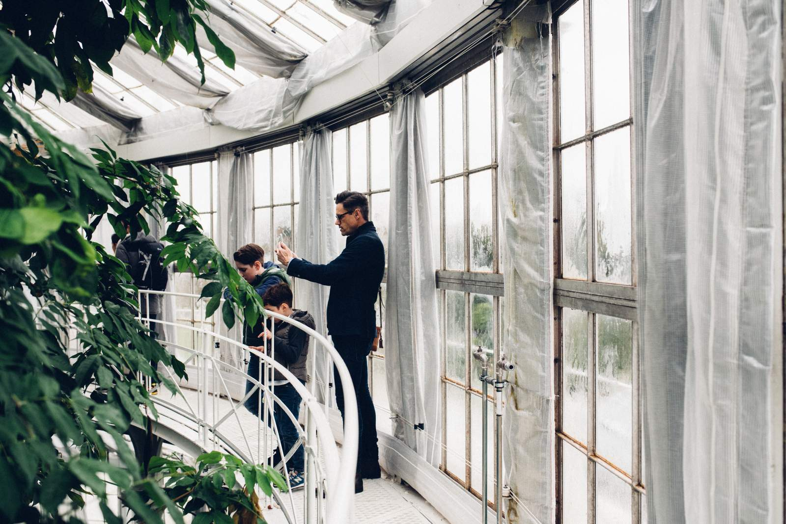 copenhagen-botanical-gardens-house-of-valentina-24