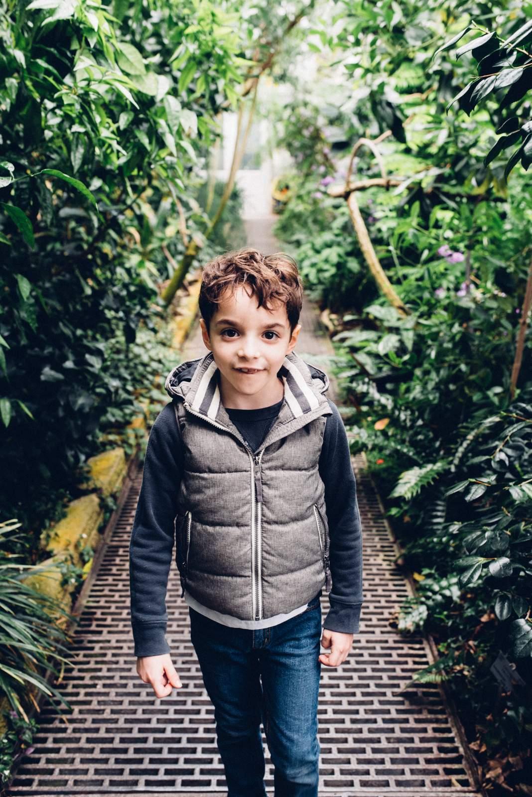 copenhagen-botanical-gardens-house-of-valentina-31