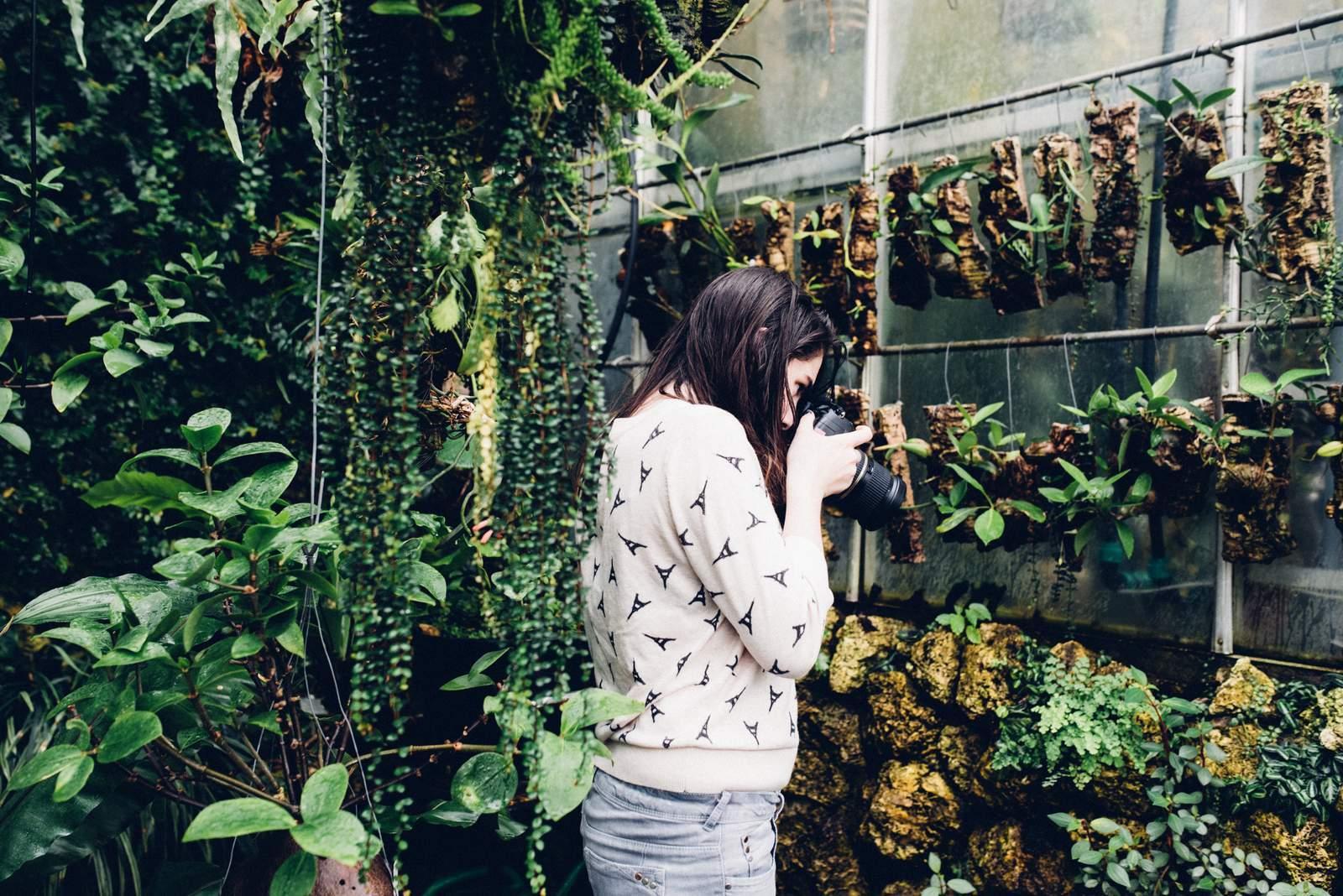 copenhagen-botanical-gardens-house-of-valentina-41