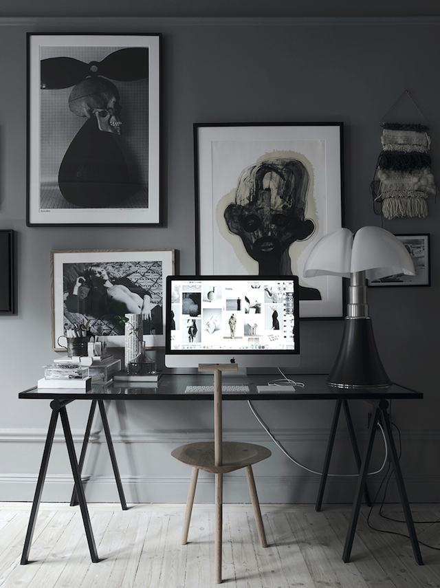lotta-agatons-home-workspace