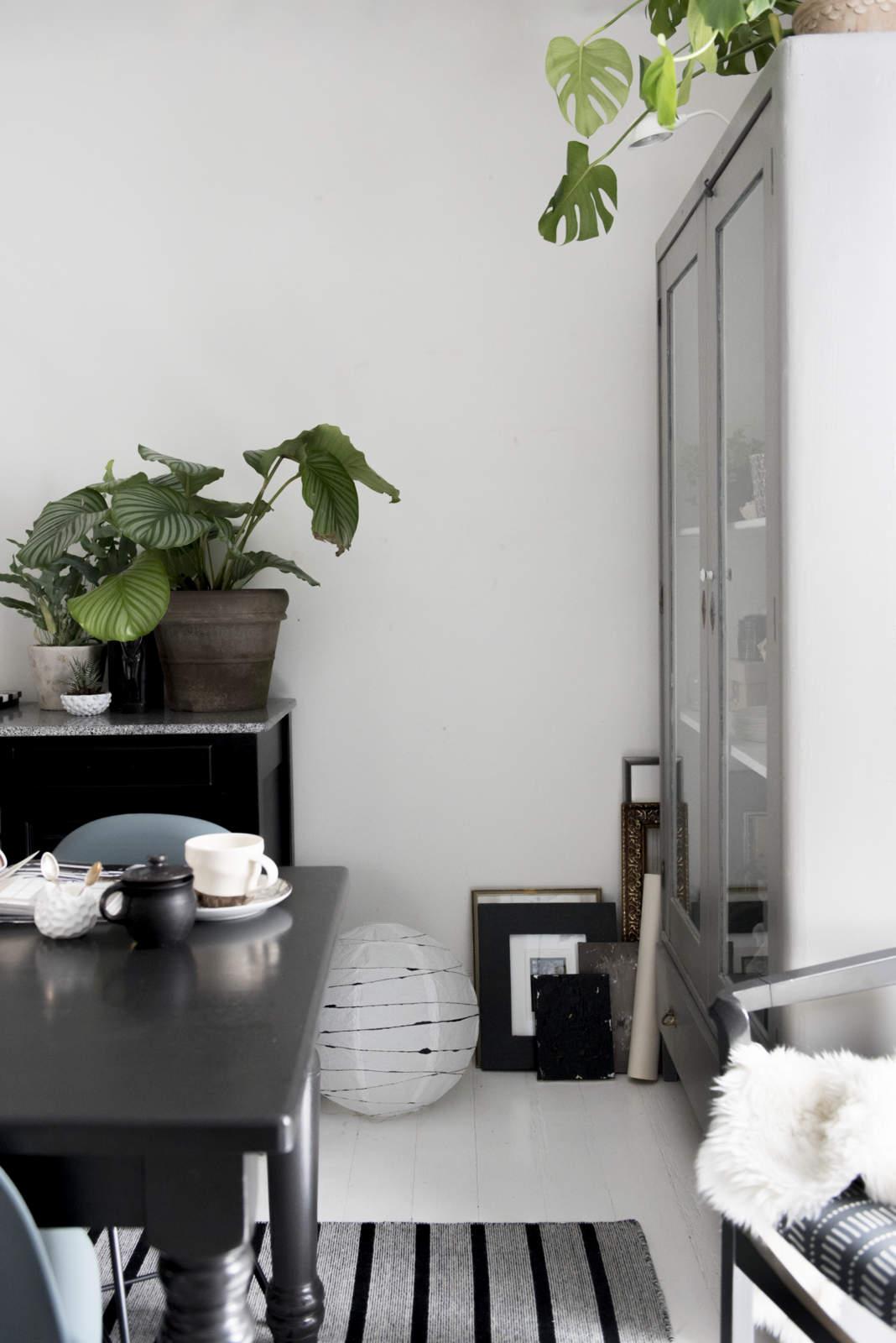 Valentina Fussell Dining Room Copenhagen-3