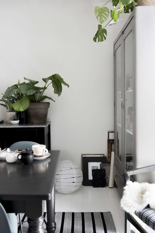 Valentina-Fussell-Dining-Room-Copenhagen-3.jpg