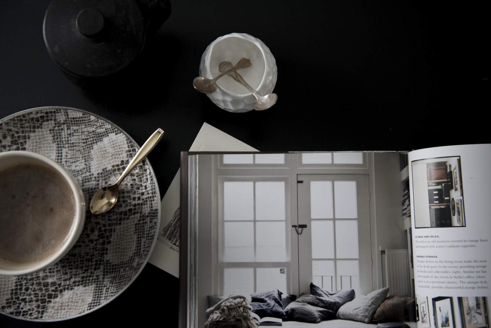 Valentina Fussell Dining Room Copenhagen-4