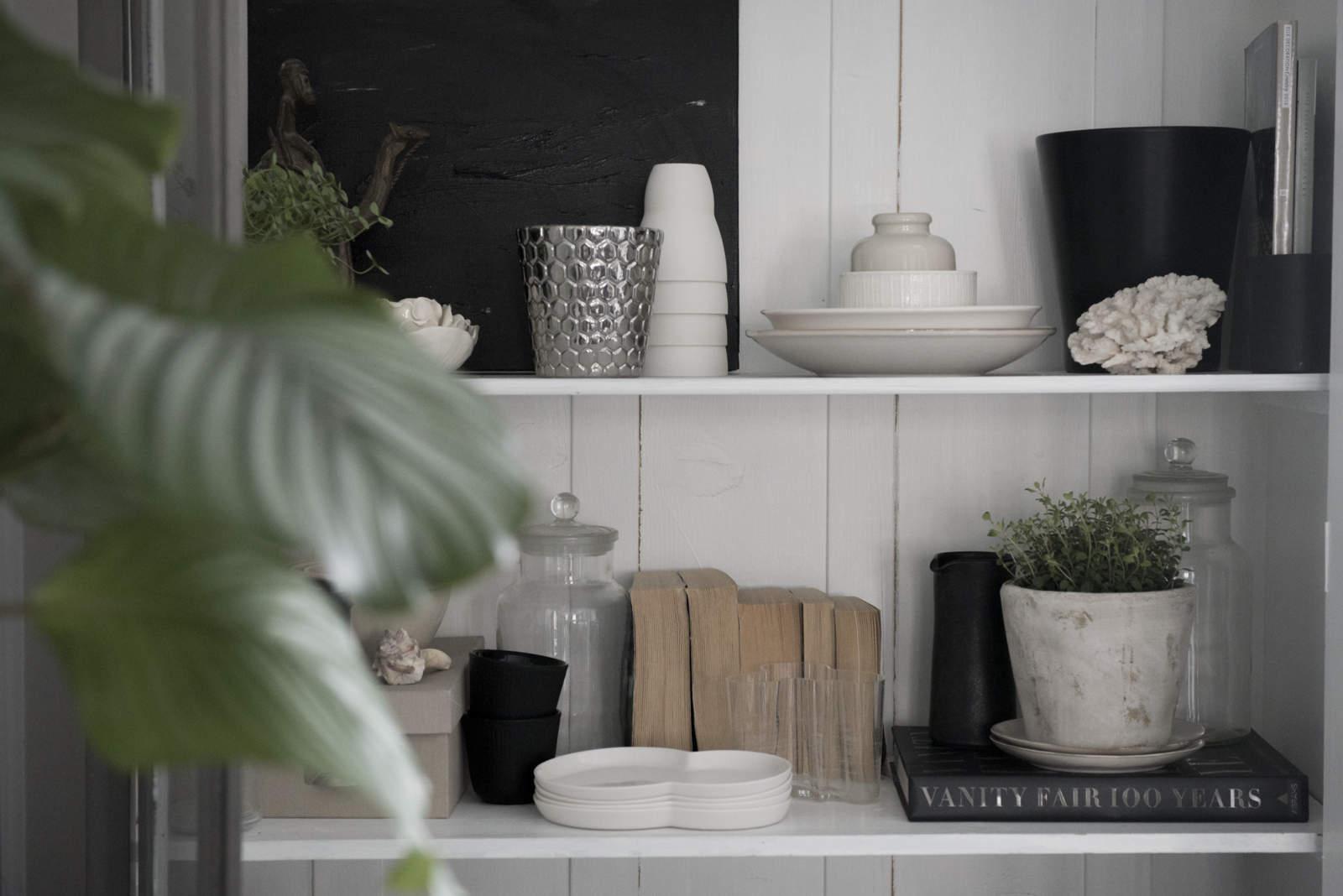 Valentina Fussell Dining Room Copenhagen