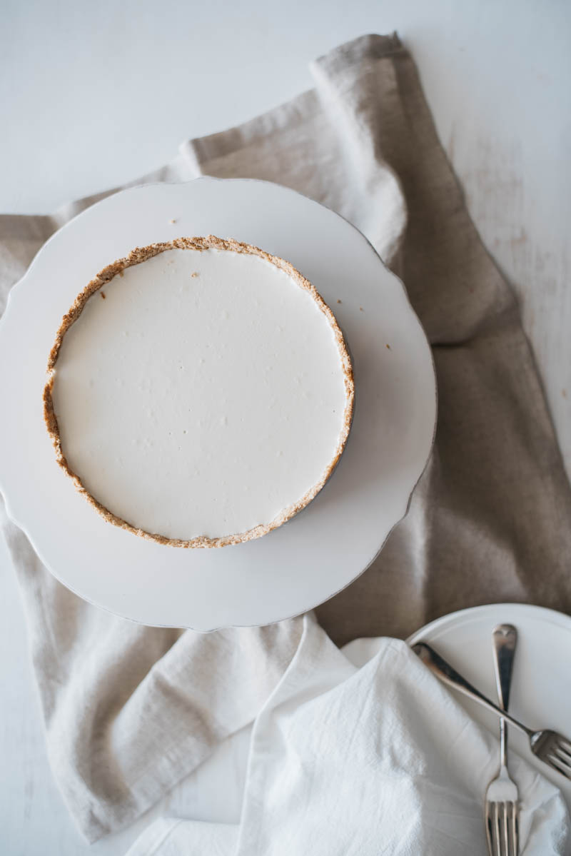 coconut-almond-tart