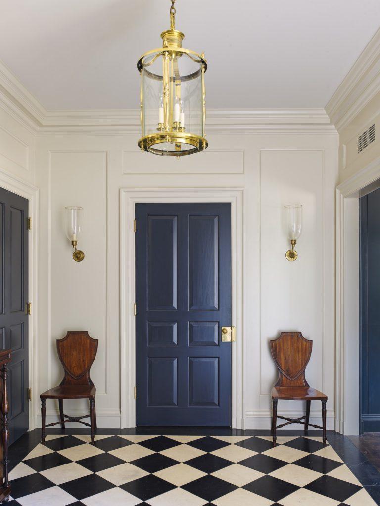 james-f-carter-birmingham-house-habituallychic-004-768x1024