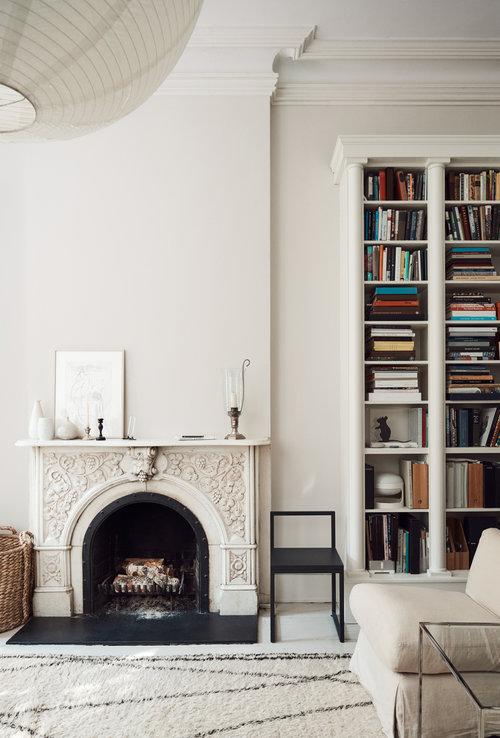 20161102S1_Tom_Delavan_Greenwich_Fireplace_and_Bookshelf_012