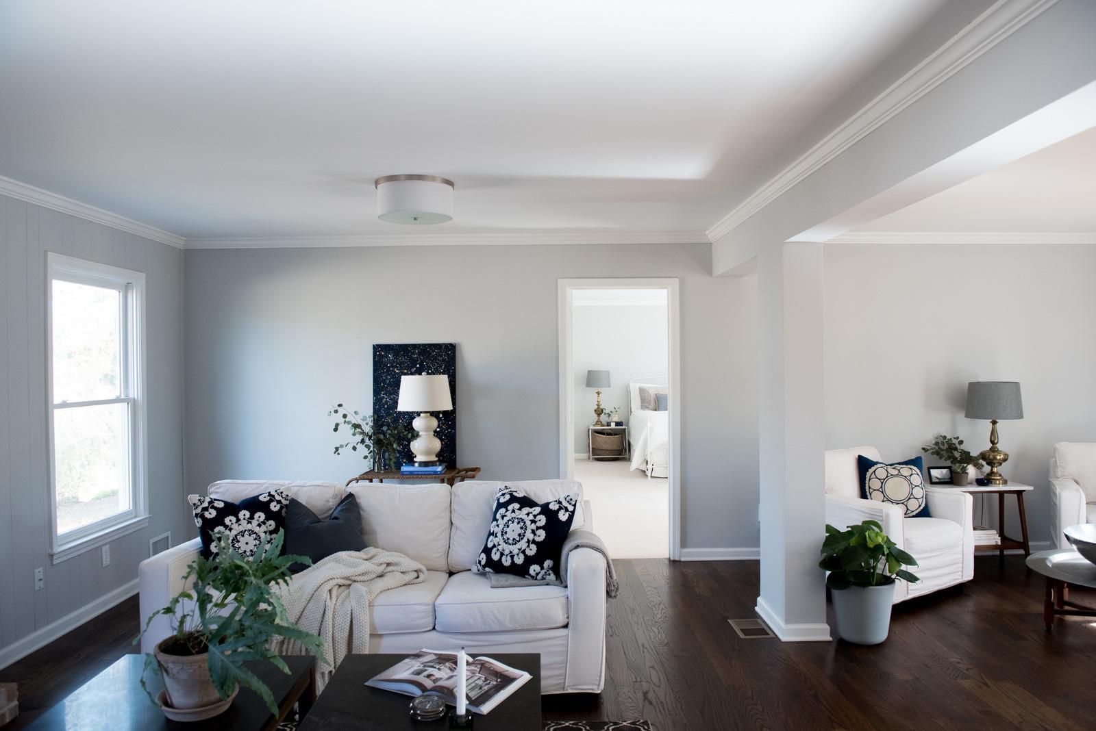 4221 Fairgreen Terrace | House of Valentina-15