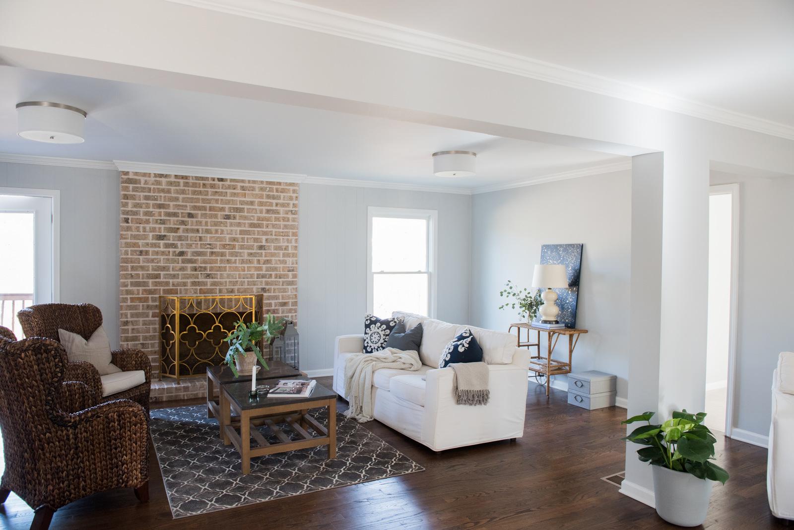 4221 Fairgreen Terrace | House of Valentina-16