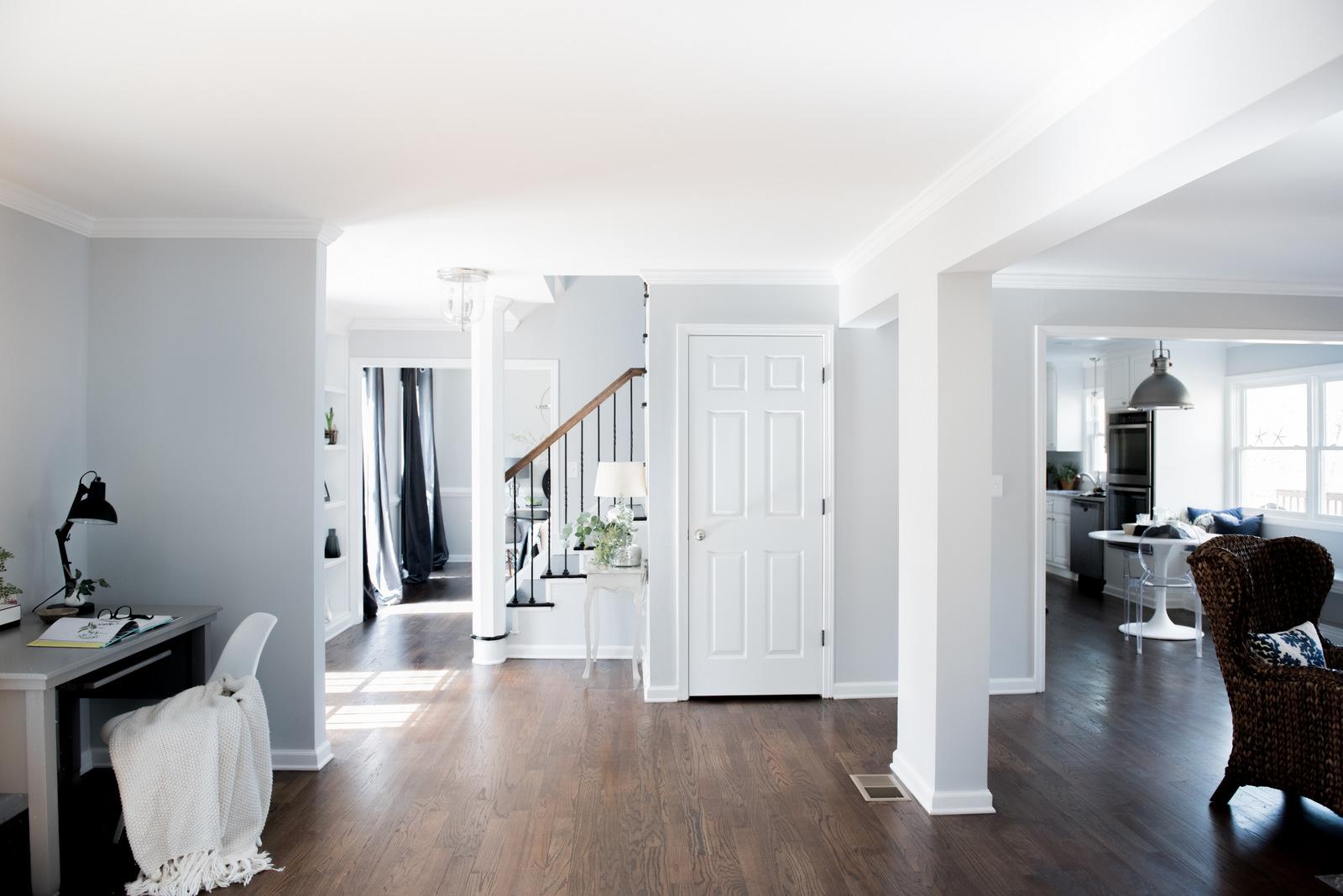 4221 Fairgreen Terrace | House of Valentina-18