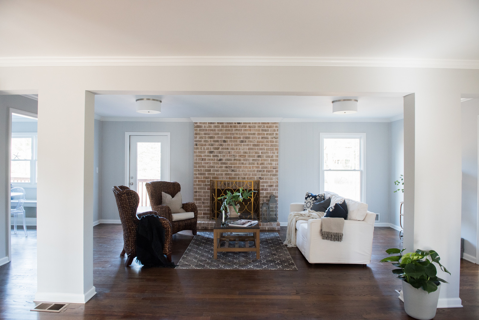 4221 Fairgreen Terrace | House of Valentina-17