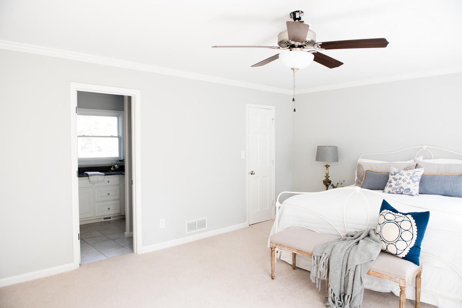 4221 Fairgreen Terrace | House of Valentina-21
