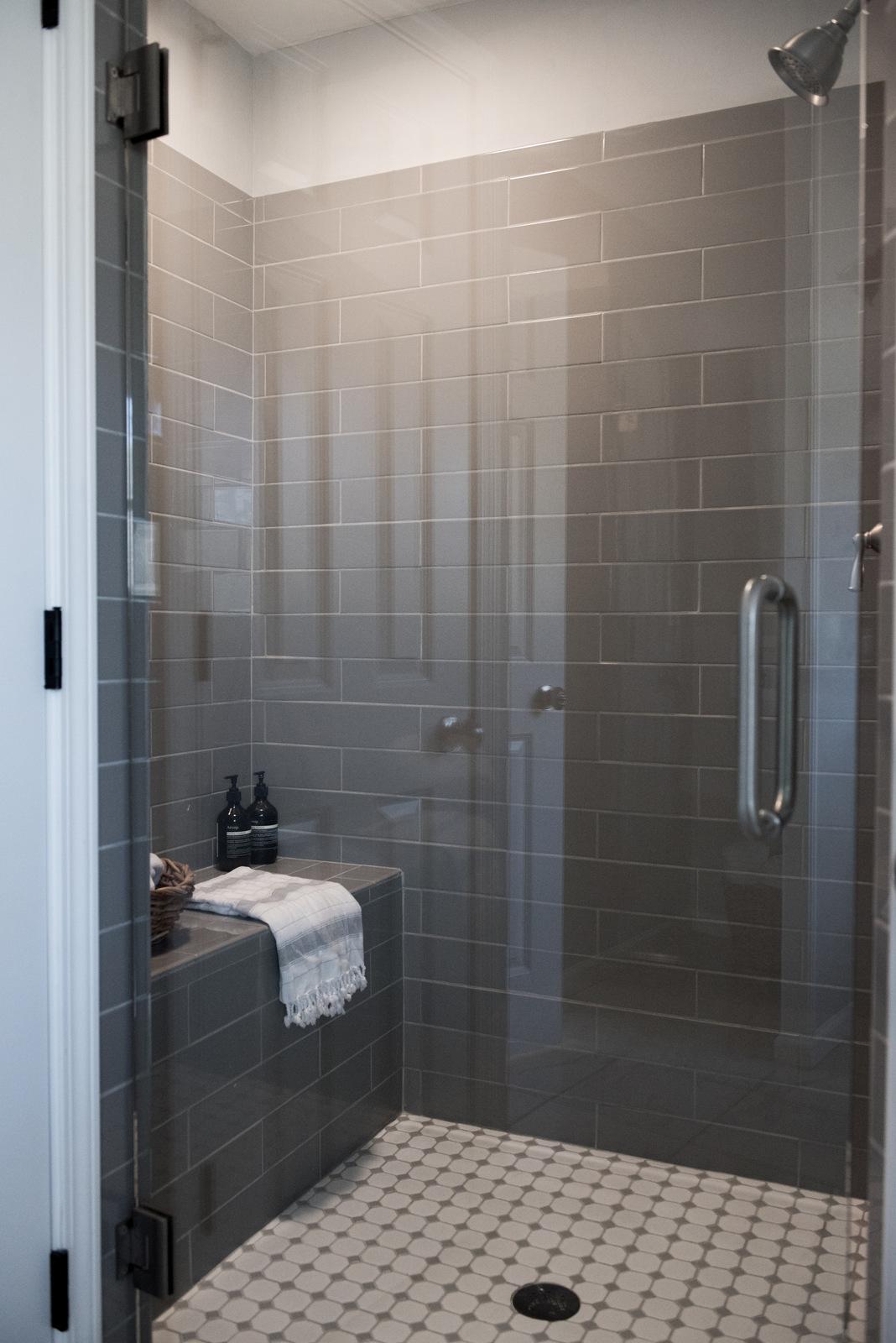 4221 Fairgreen Terrace | House of Valentina-25