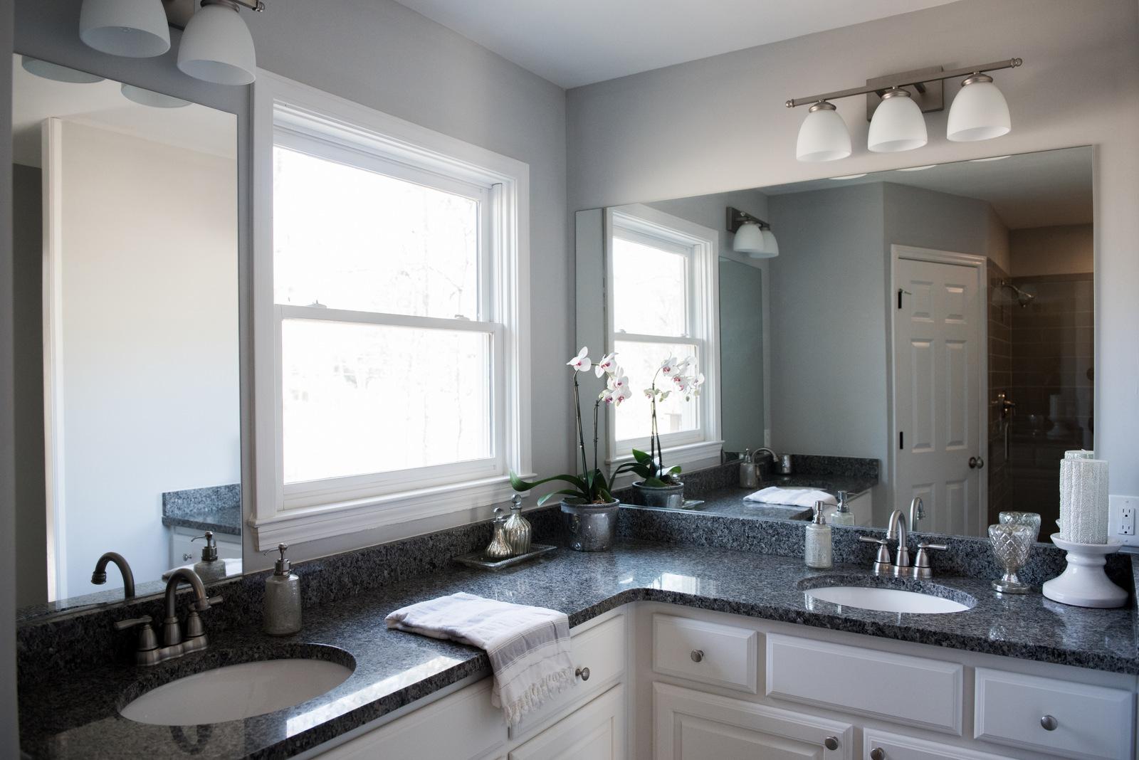4221 Fairgreen Terrace | House of Valentina-24