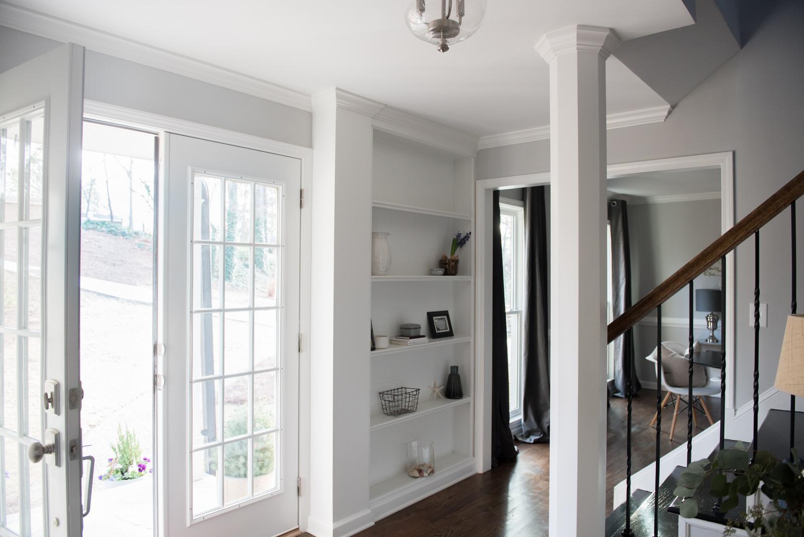 4221 Fairgreen Terrace | House of Valentina-3