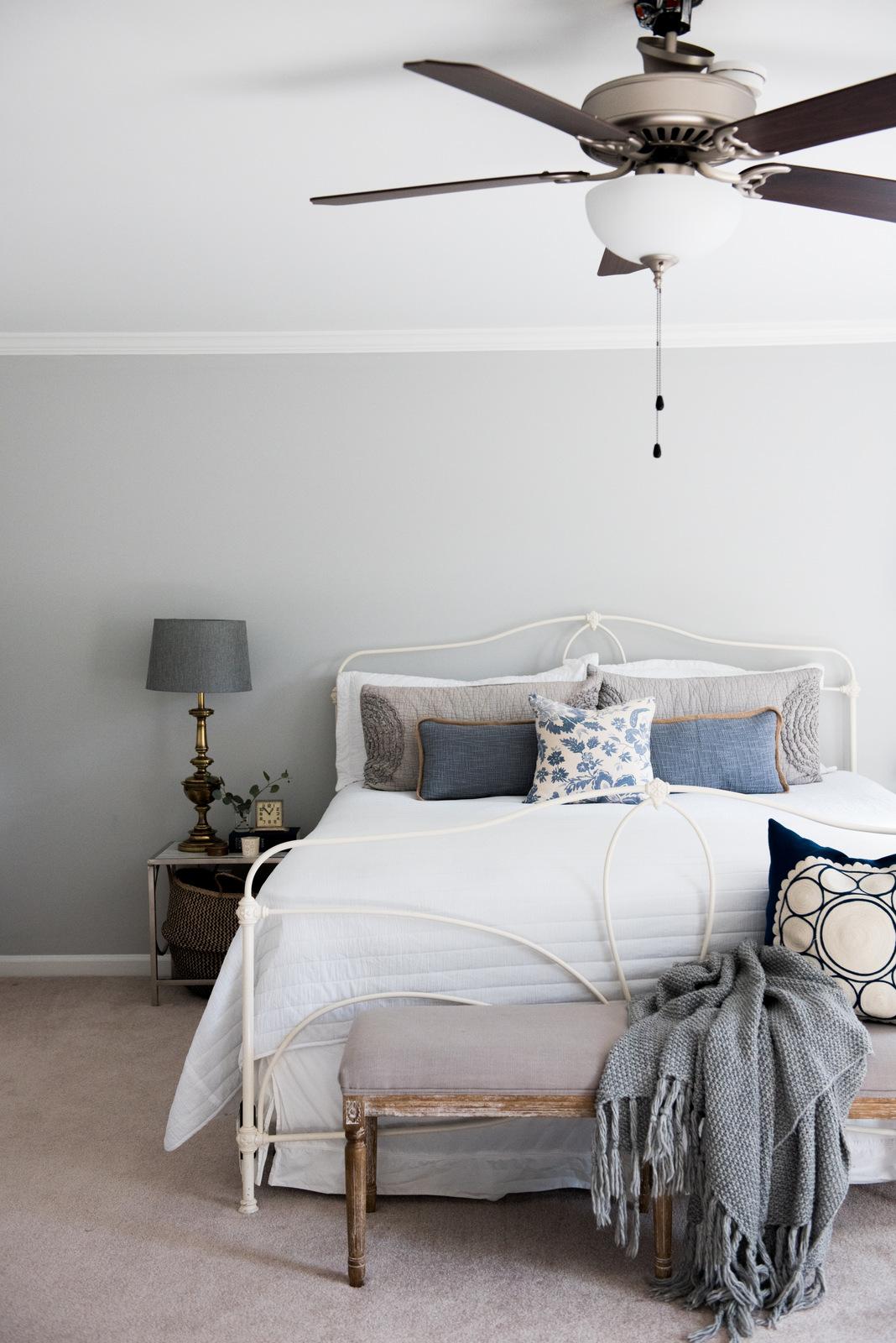 4221 Fairgreen Terrace | House of Valentina-29