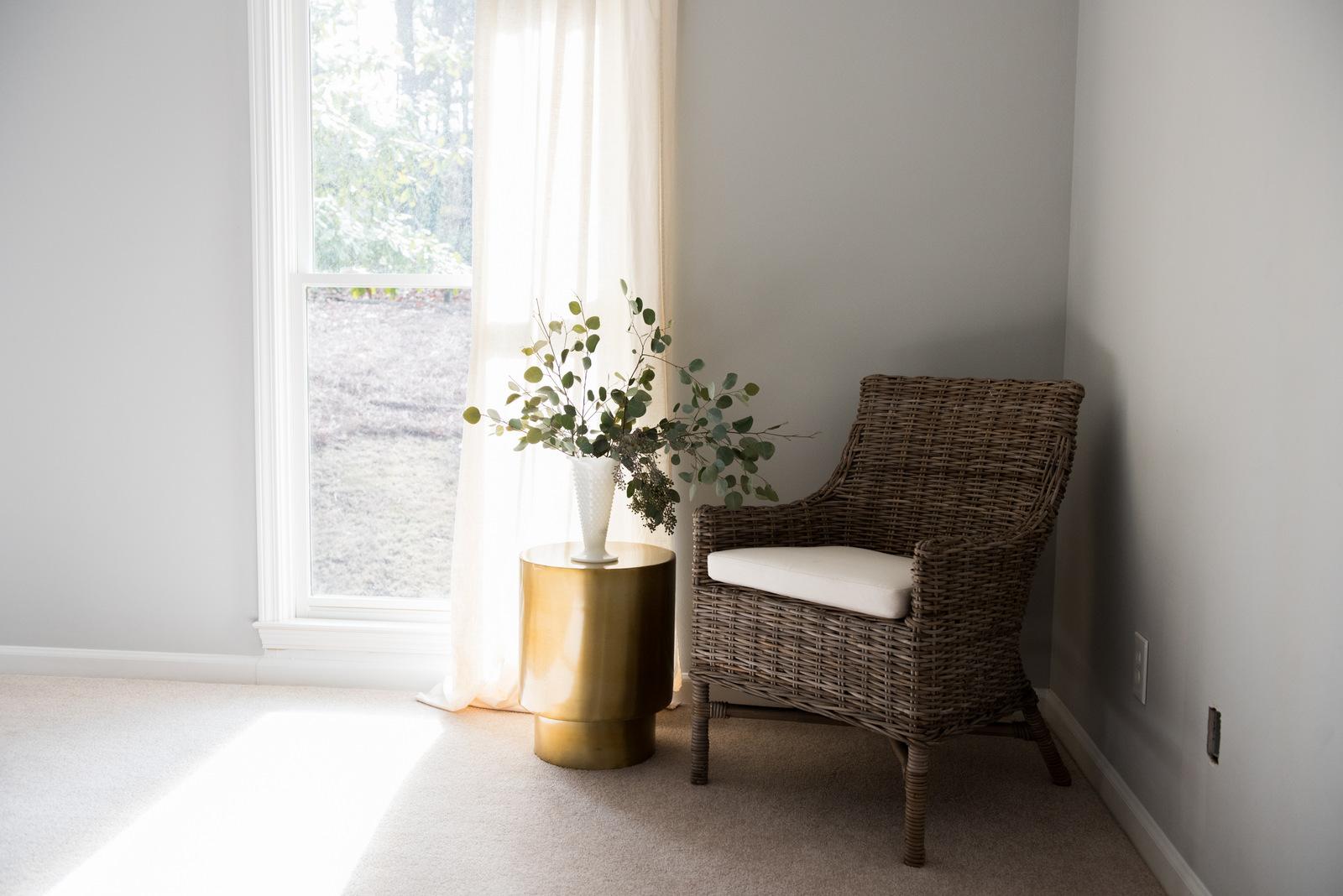 4221 Fairgreen Terrace | House of Valentina-30