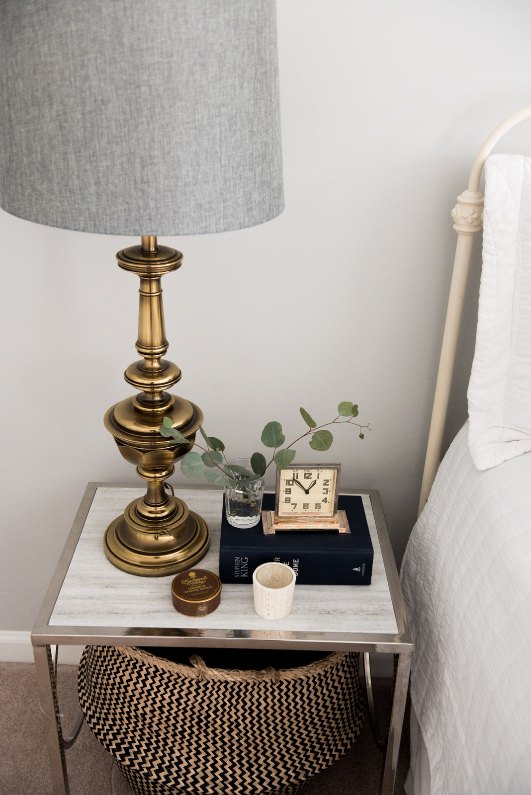 4221 Fairgreen Terrace | House of Valentina-31