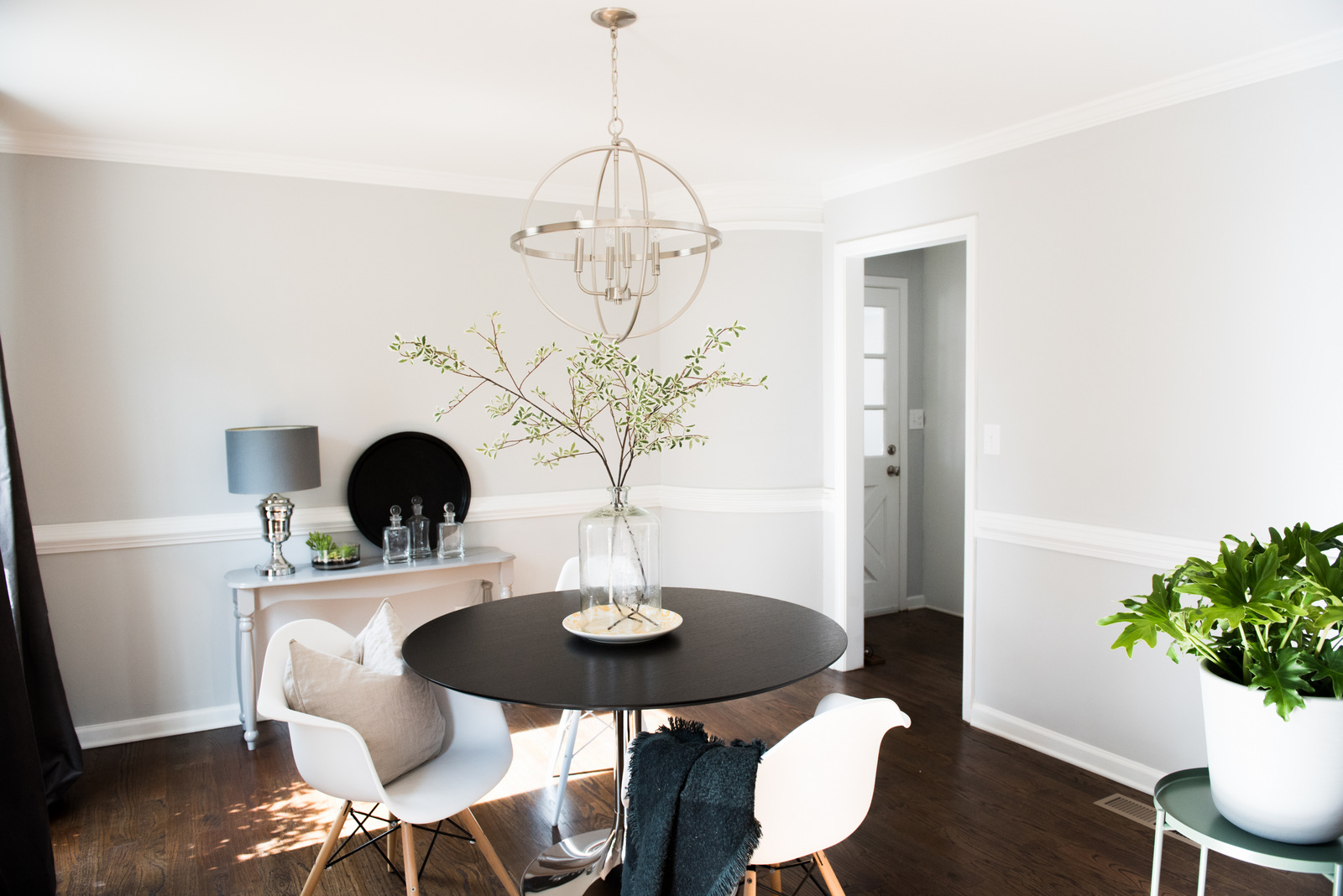 4221 Fairgreen Terrace | House of Valentina-37