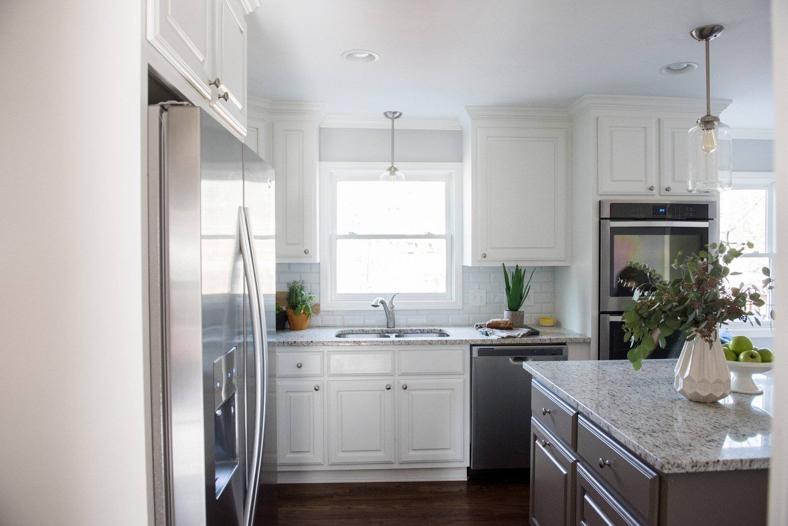 4221 Fairgreen Terrace | House of Valentina-39