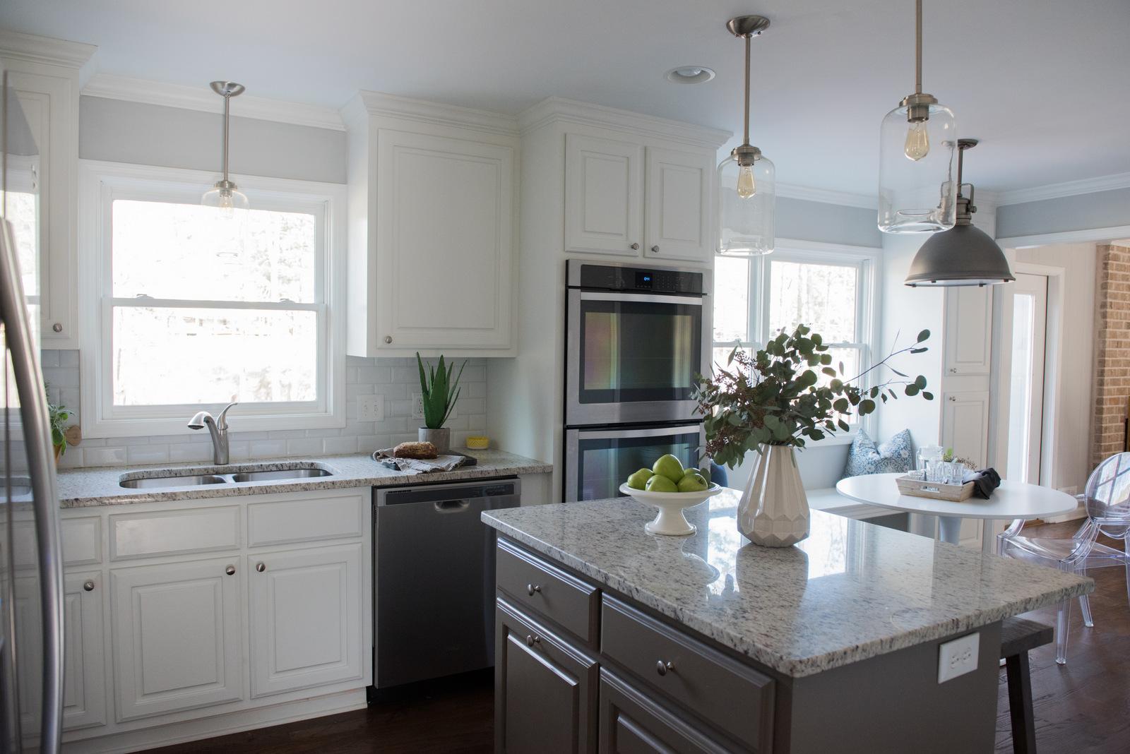 4221 Fairgreen Terrace | House of Valentina-40