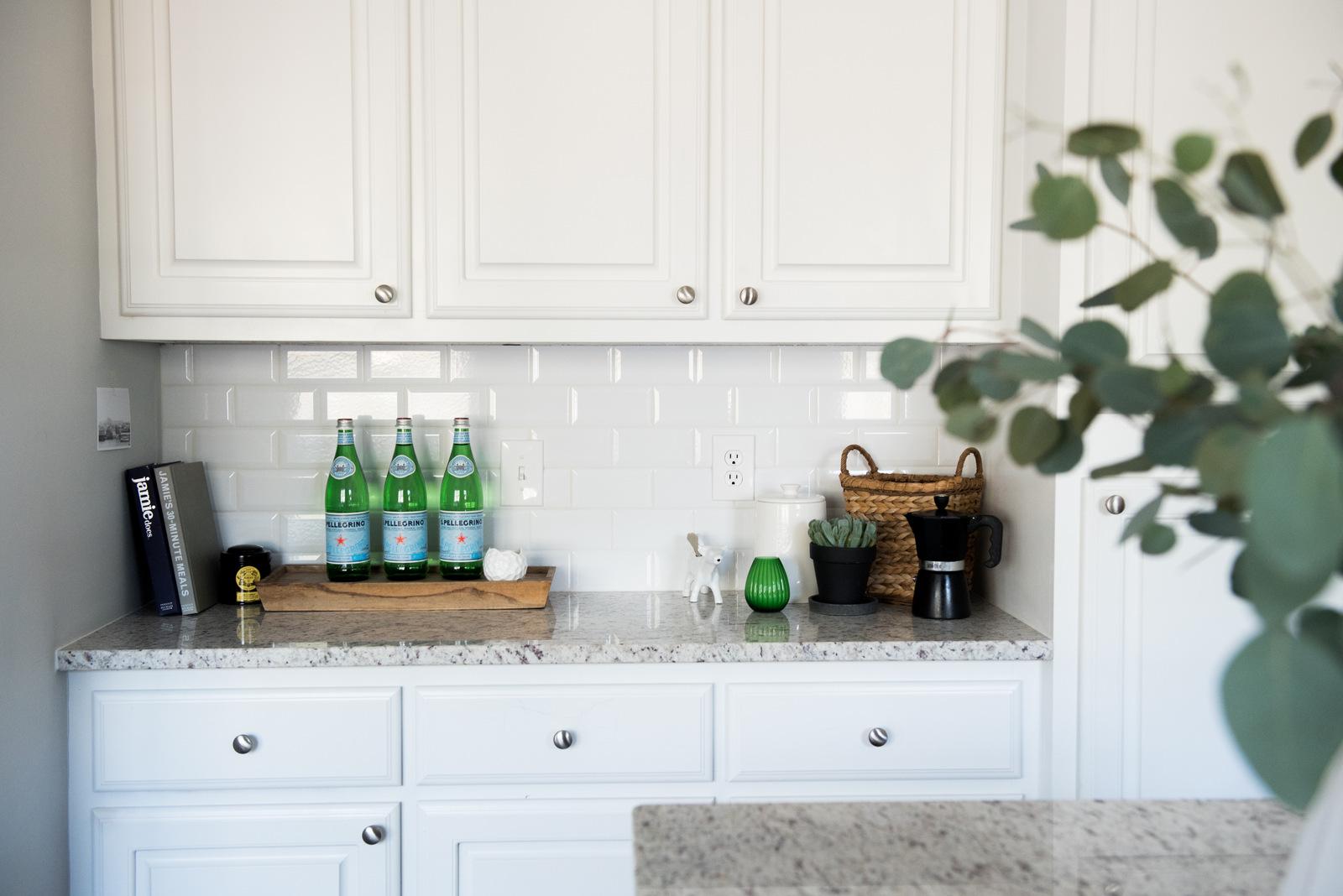 4221 Fairgreen Terrace | House of Valentina-41