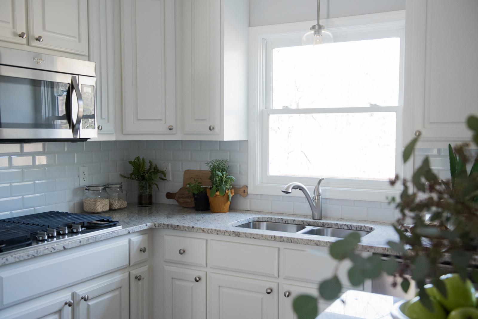 4221 Fairgreen Terrace | House of Valentina-42