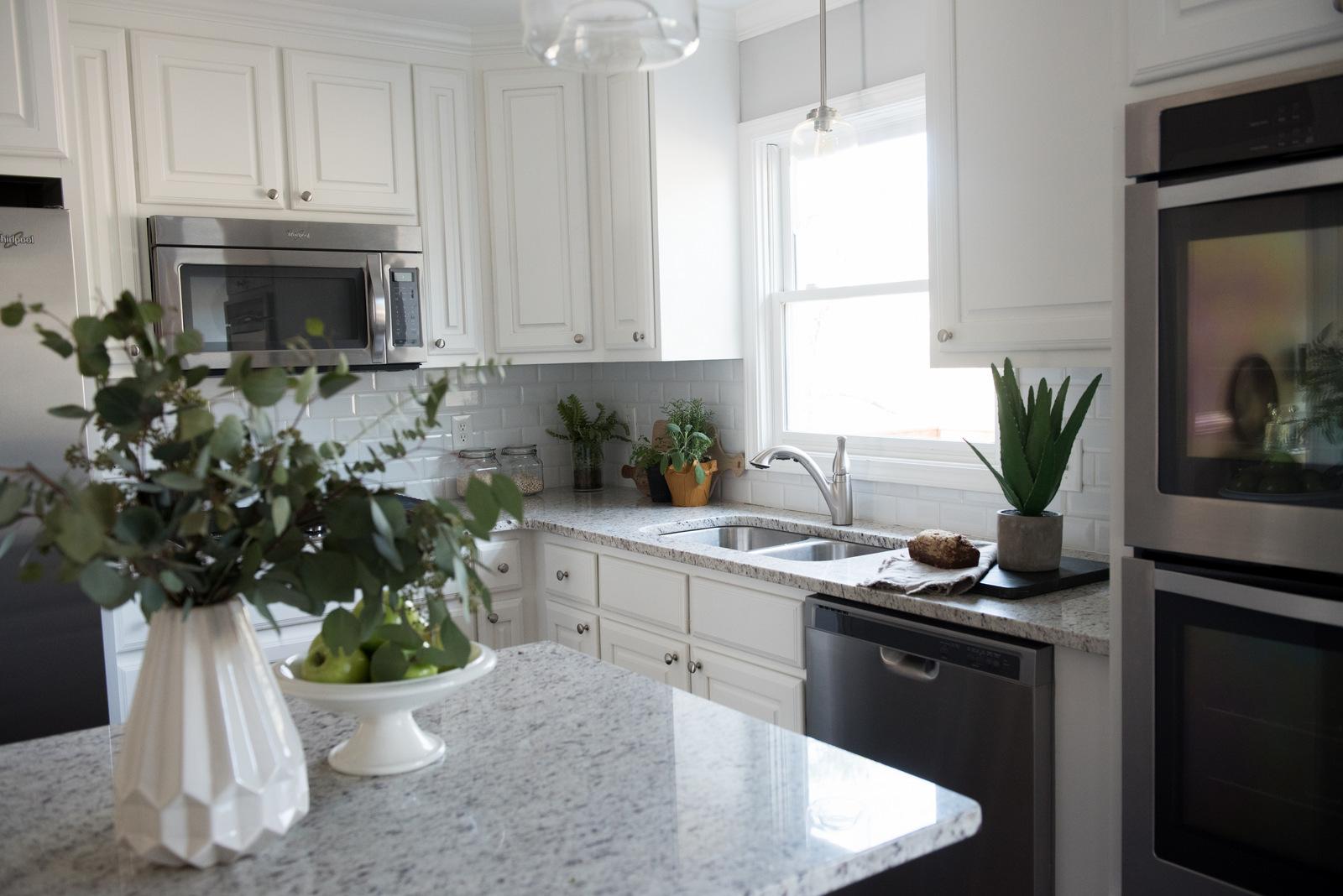 4221 Fairgreen Terrace | House of Valentina-45