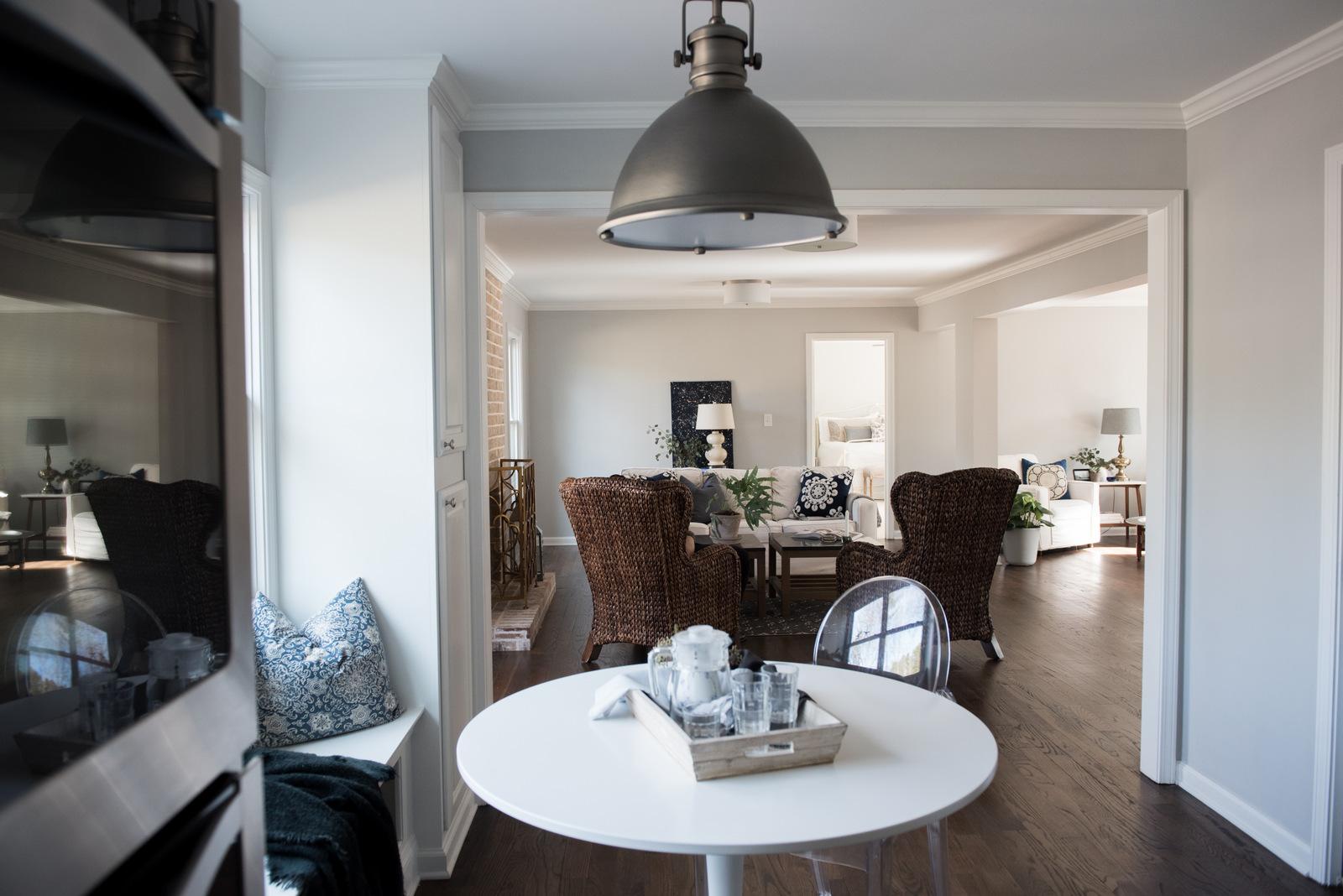 4221 Fairgreen Terrace | House of Valentina-47