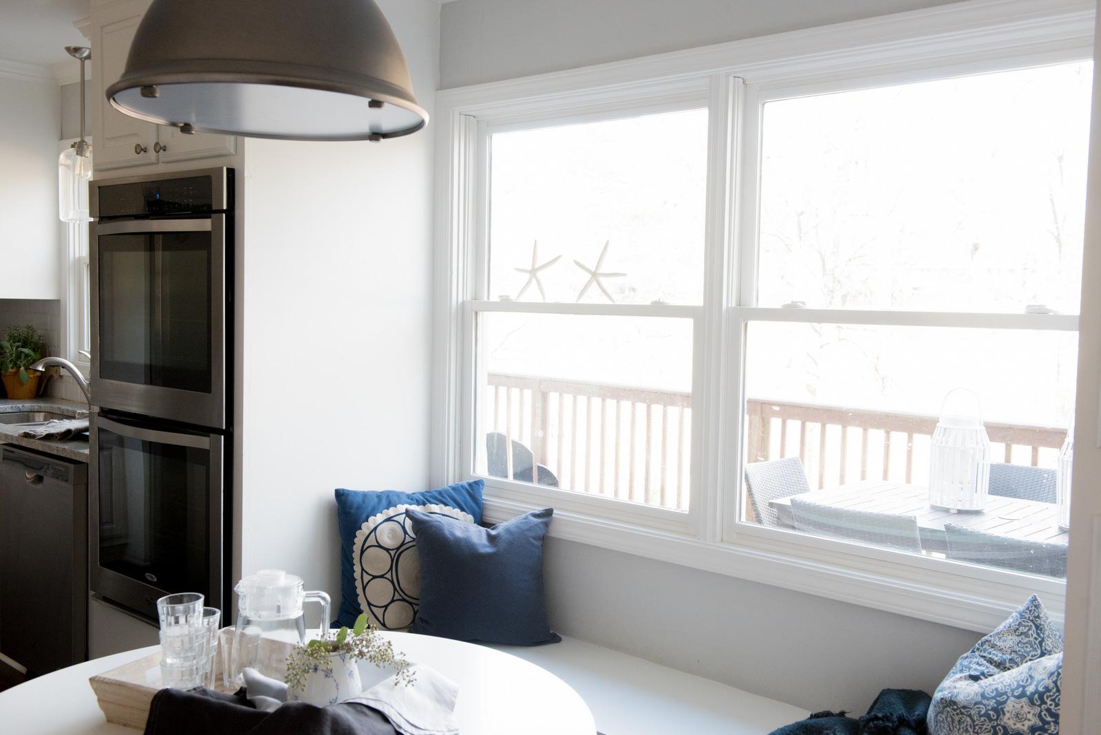 4221 Fairgreen Terrace | House of Valentina-5