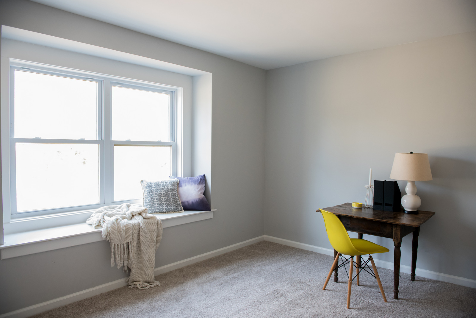 4221 Fairgreen Terrace | House of Valentina-50