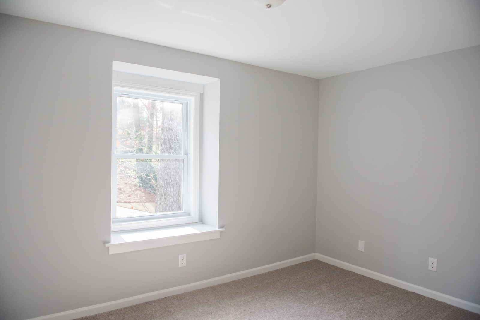 4221 Fairgreen Terrace | House of Valentina-54