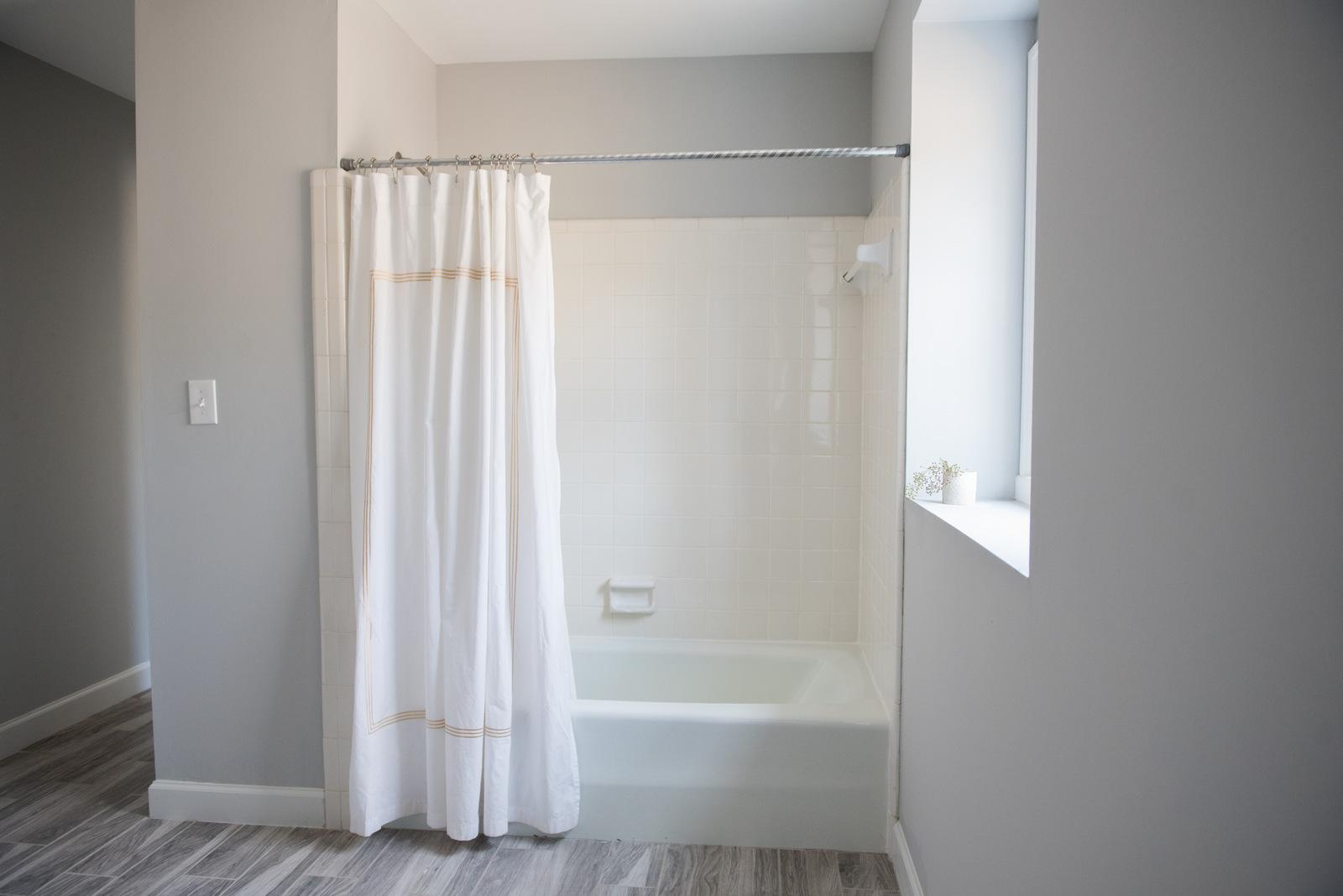 4221 Fairgreen Terrace | House of Valentina-58