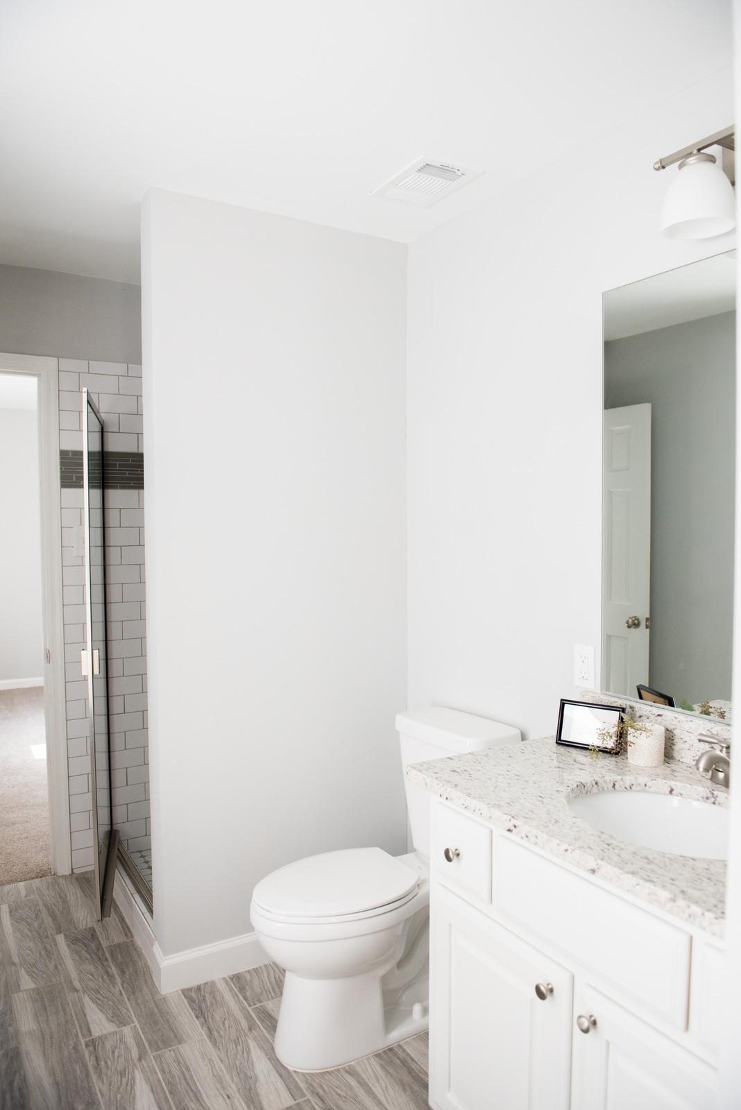 4221 Fairgreen Terrace | House of Valentina-66