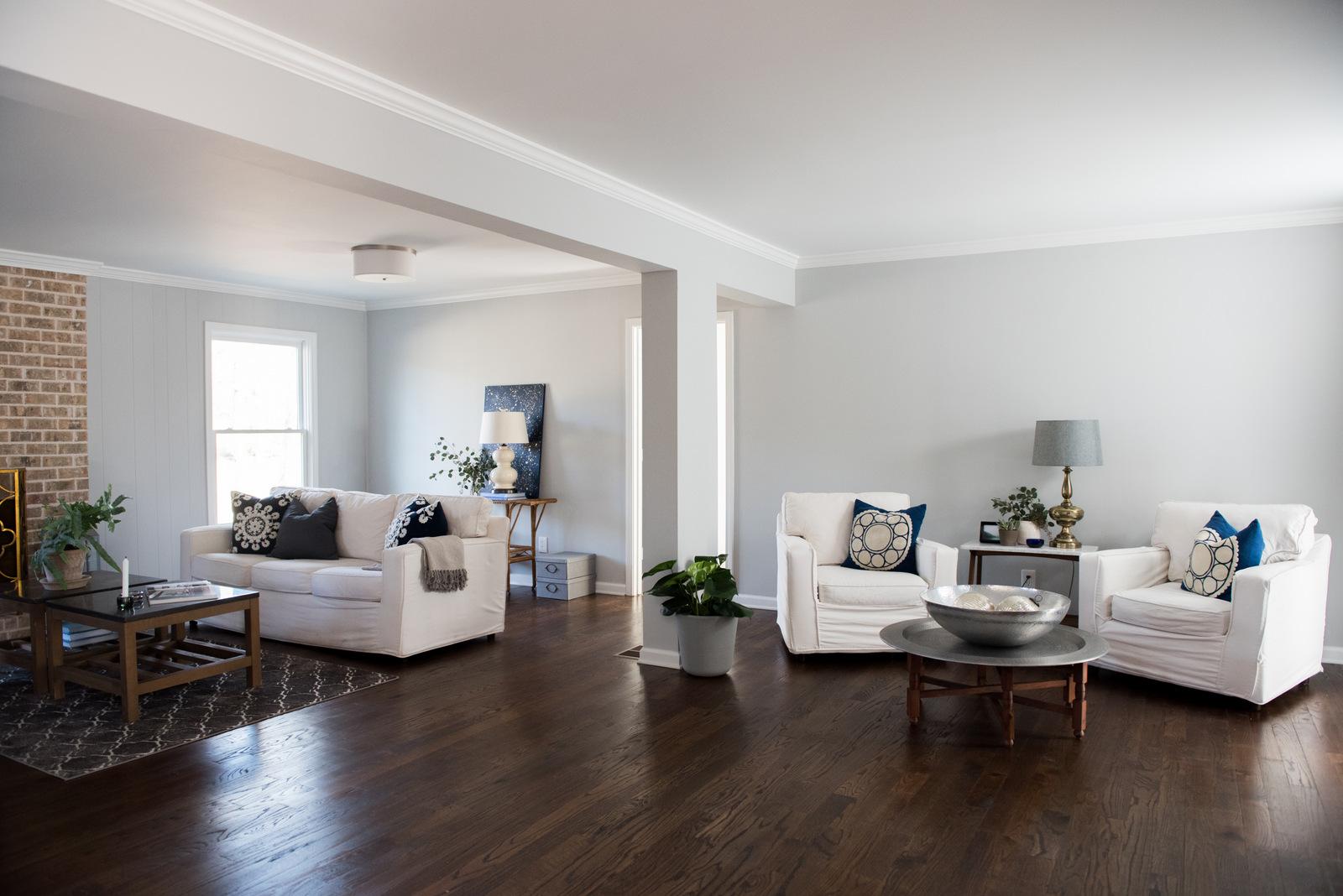 4221 Fairgreen Terrace | House of Valentina-68