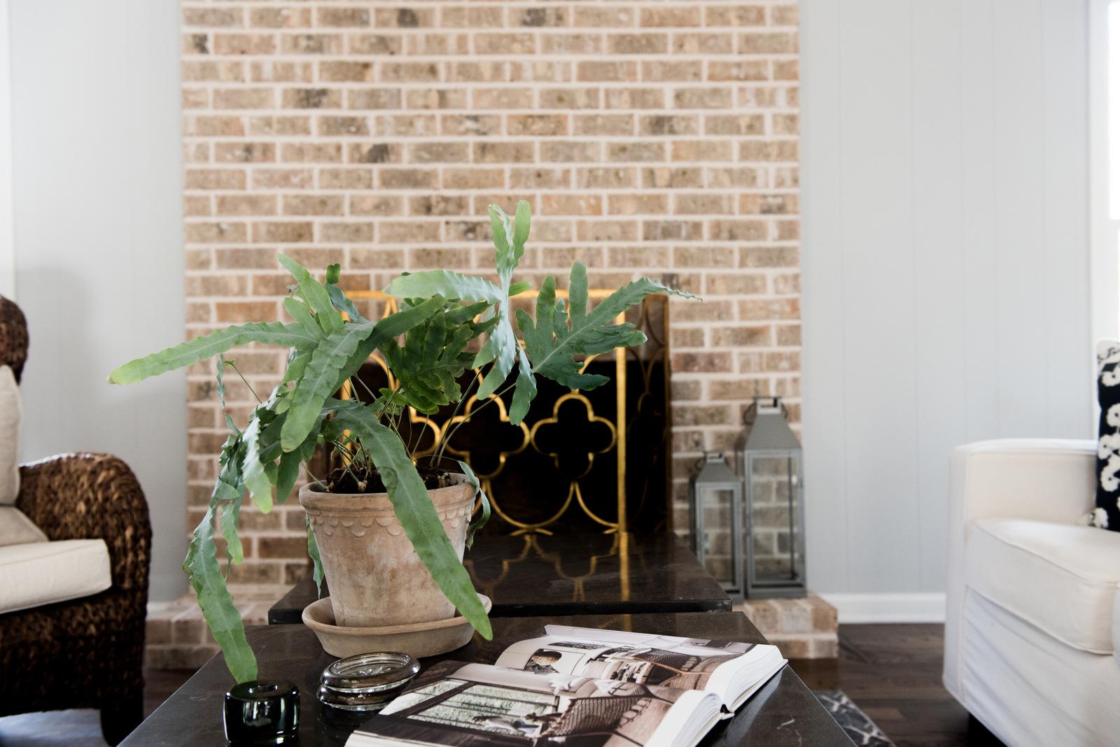 4221 Fairgreen Terrace | House of Valentina3-2